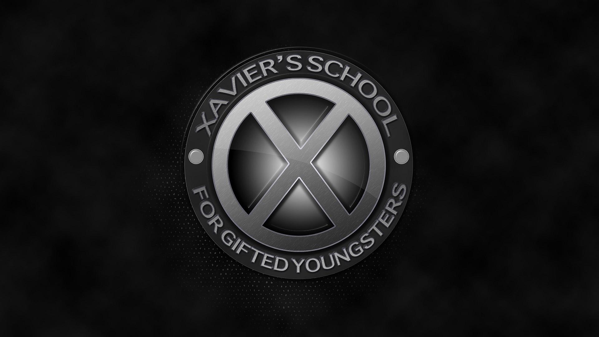 Comics – X-Men Wallpaper