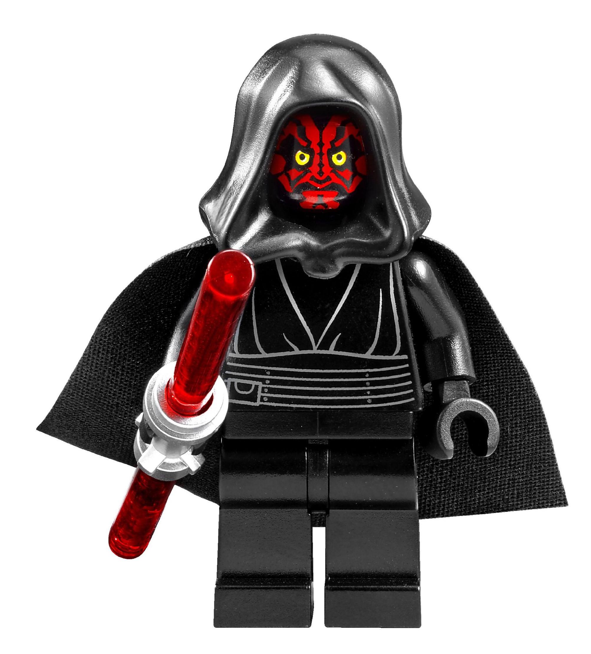 LEGO Darth Maul Wallpaper – WallpaperSafari. LEGO Darth Maul Wallpaper  WallpaperSafari