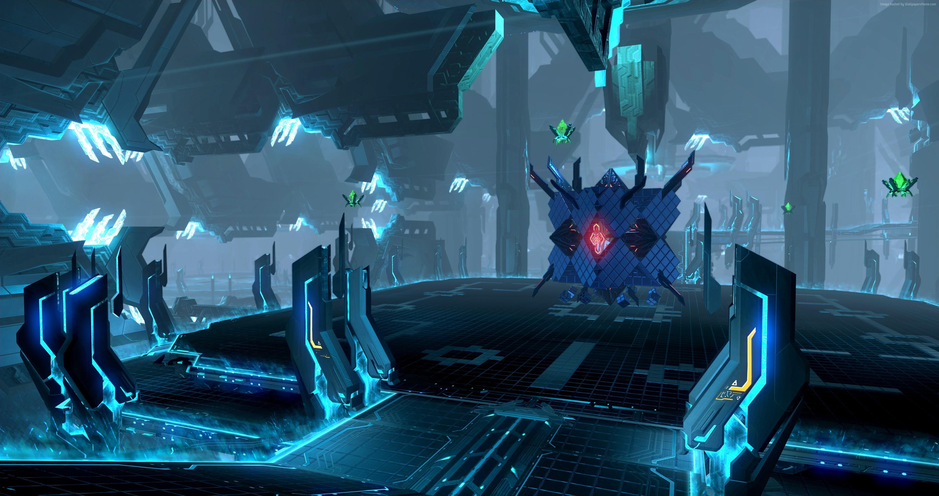 Skyforge, Best Games 2015, game, fantasy, MMO, MMORPG, sci- …