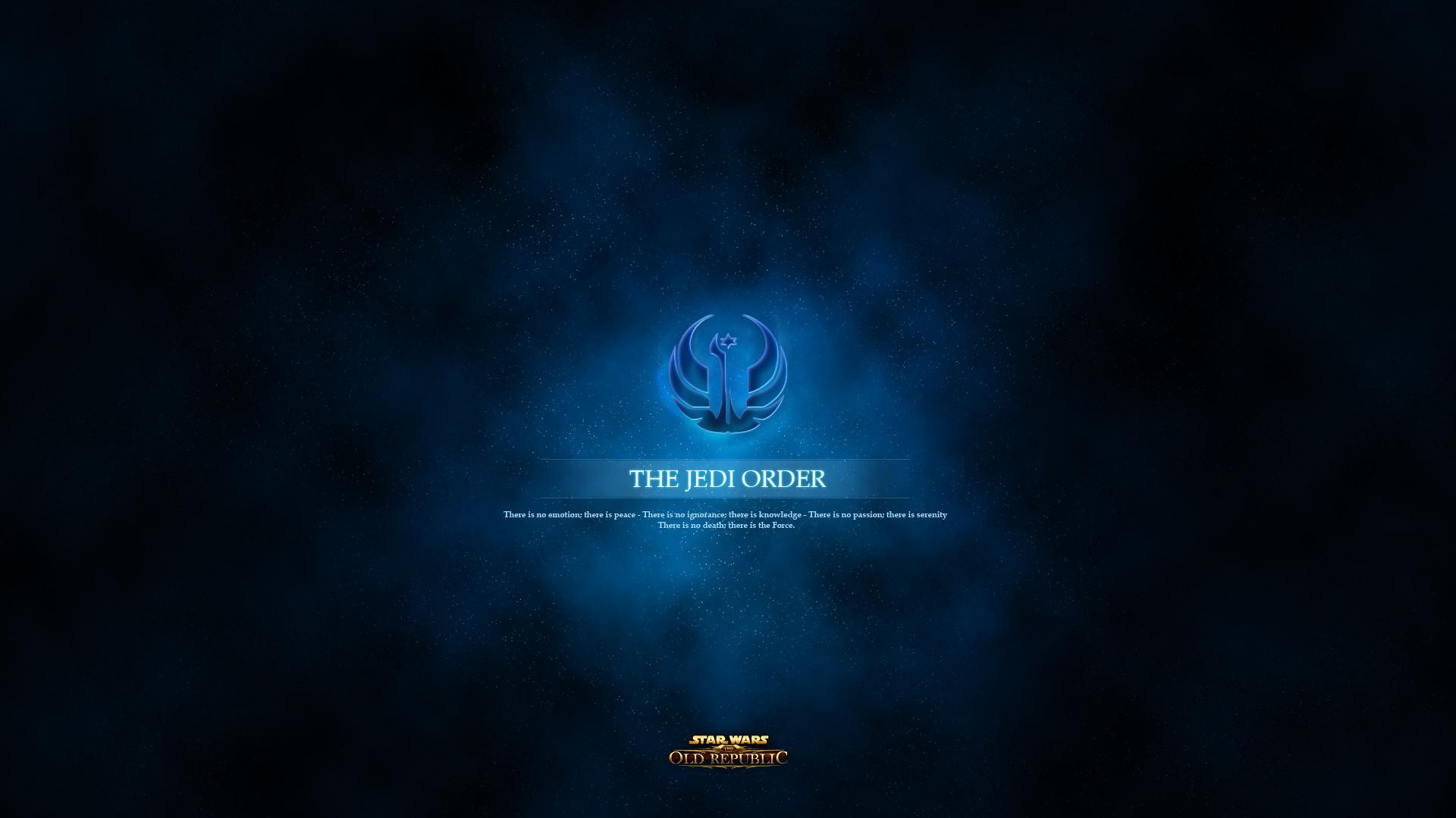 Jedi Logo Wallpaper Hd Next wallpaper