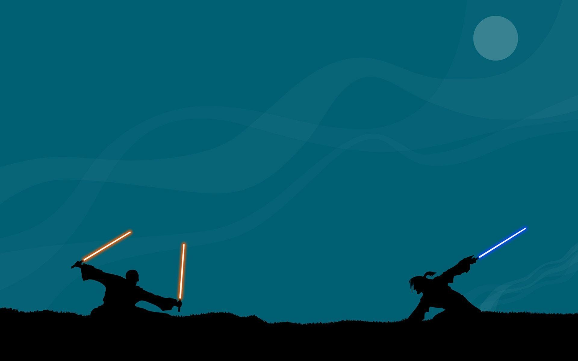 Jedi Wallpapers – Full HD wallpaper search