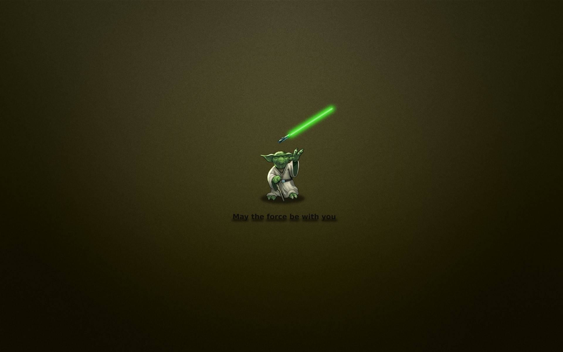 movies-Yoda-HD-Desktop-and-Mobile-Backgrounds-wallpaper-