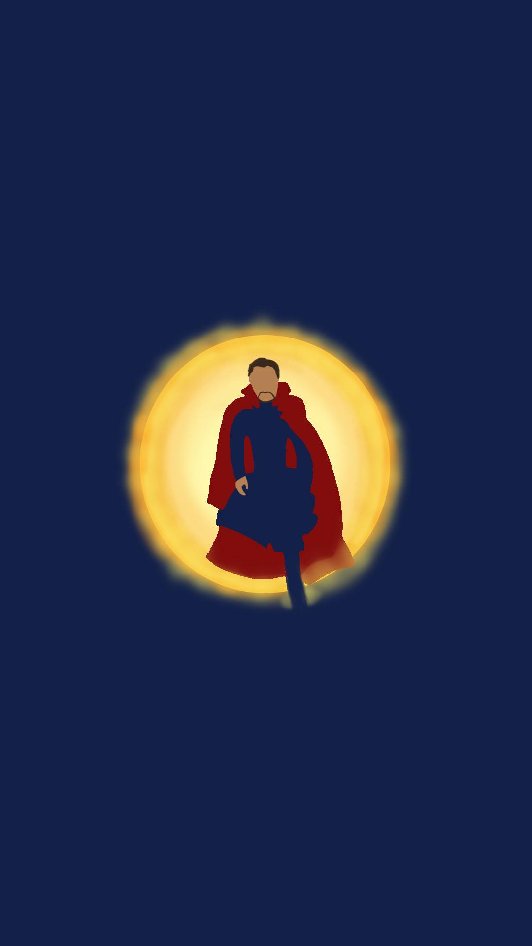 Doctor Strange Photoshop px Need #iPhone #6S #Plus #Wallpaper/ #