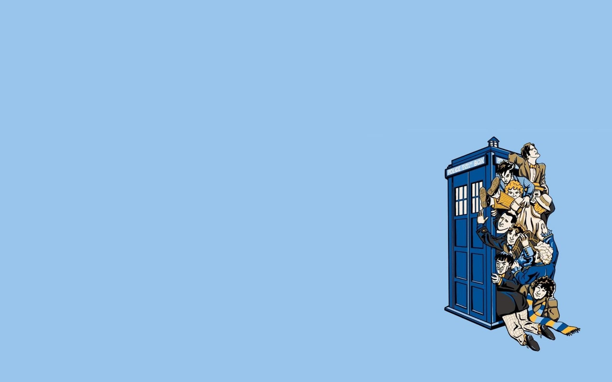Tardis-doctor-who-fun-art-hd