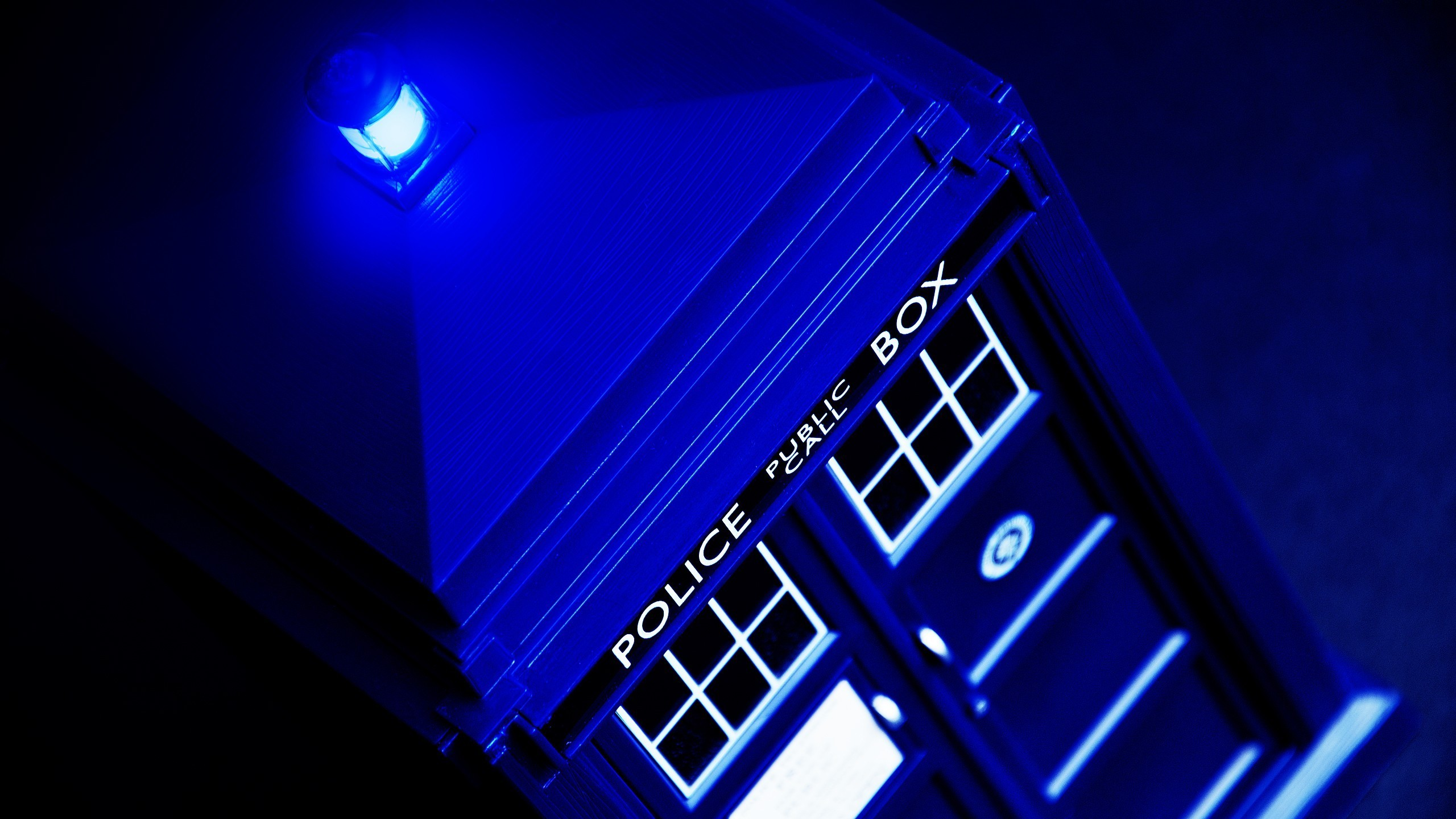Doctor Who, The Doctor, TARDIS, TV Wallpapers HD / Desktop and Mobile  Backgrounds