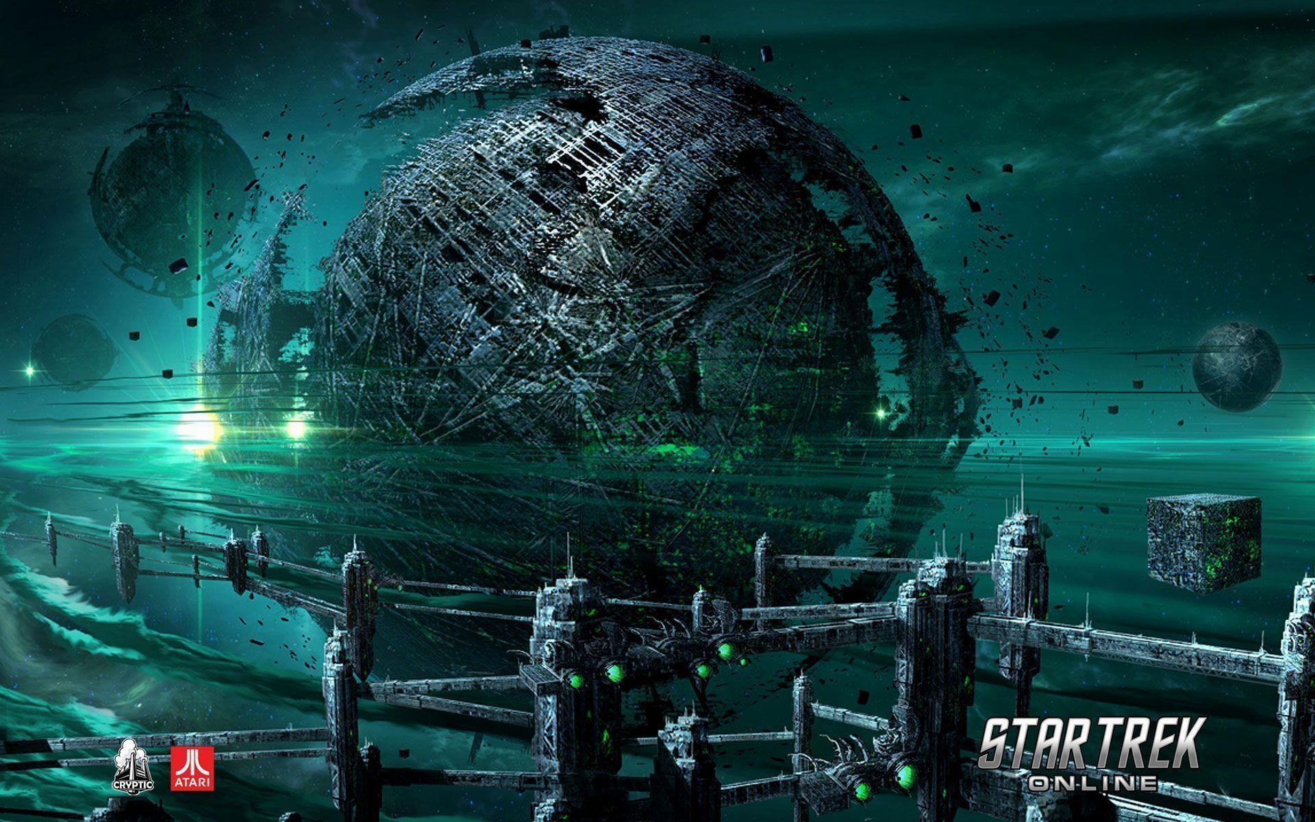 wallpaper.wiki-Borg-Star-Trek-Wallpaper-Widescreen-PIC-