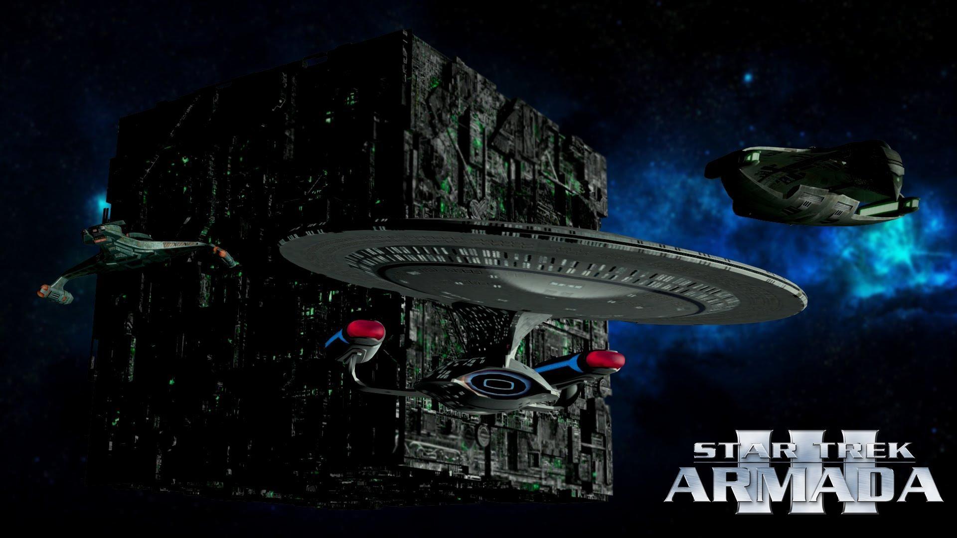 wallpaper.wiki-Borg-Star-Trek-Background-Full-HD-