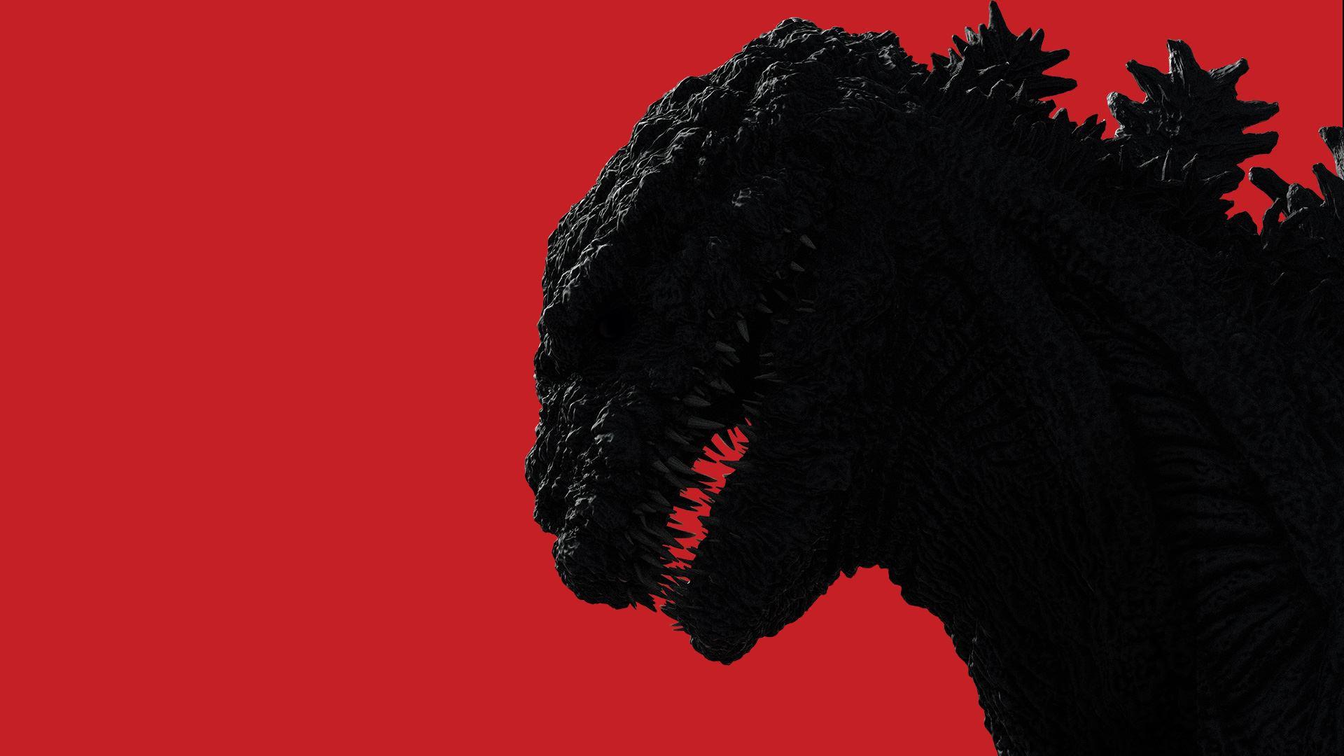 SFM Godzilla vs Wolverine Battle in the Movies Godzilla 1920×1080