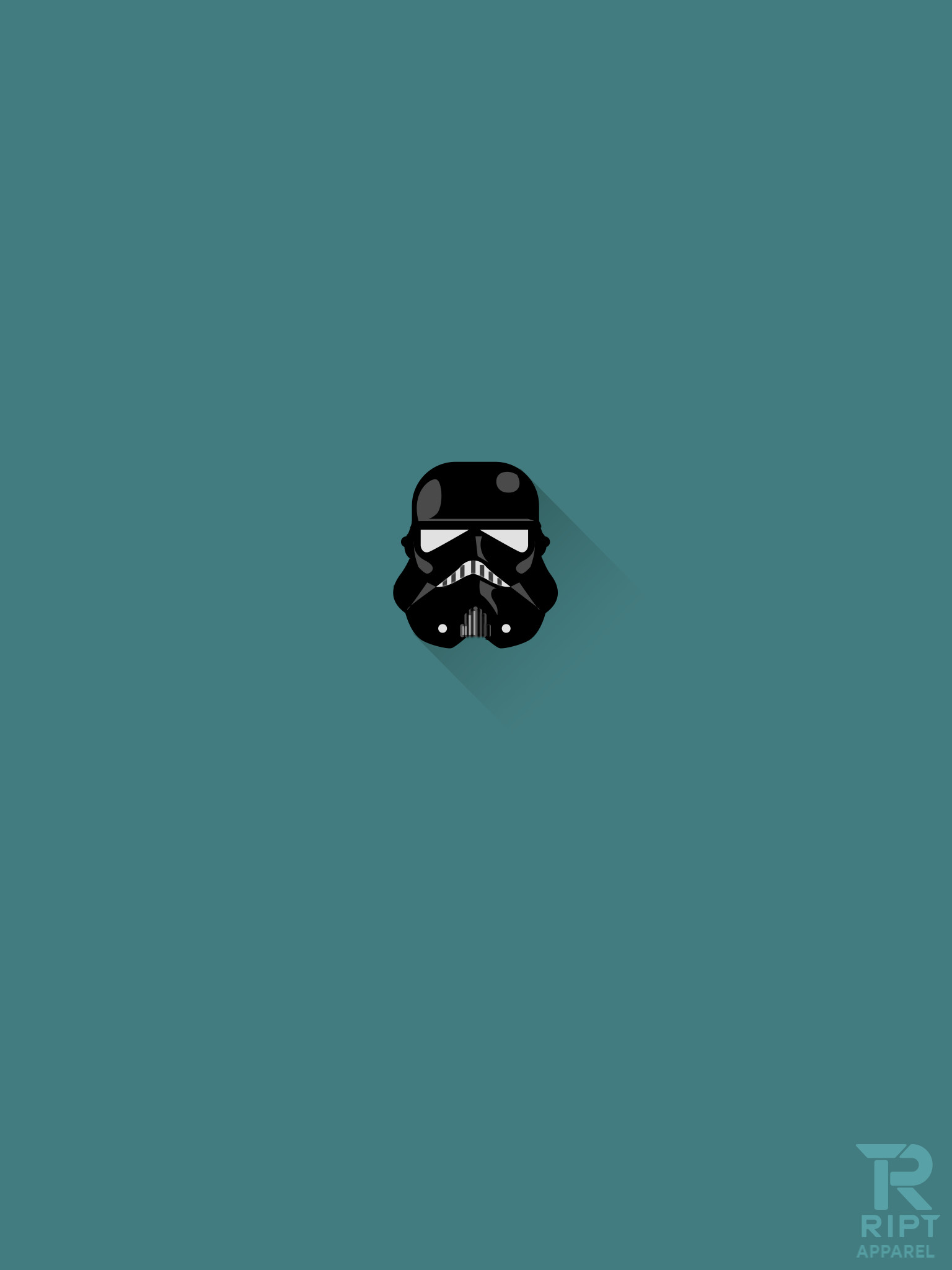 awesome clone trooper wallpaper – Google Search