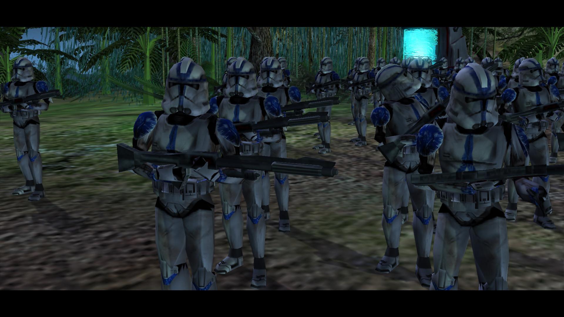 Go Back > Pix For > Clone Trooper Iphone Wallpaper