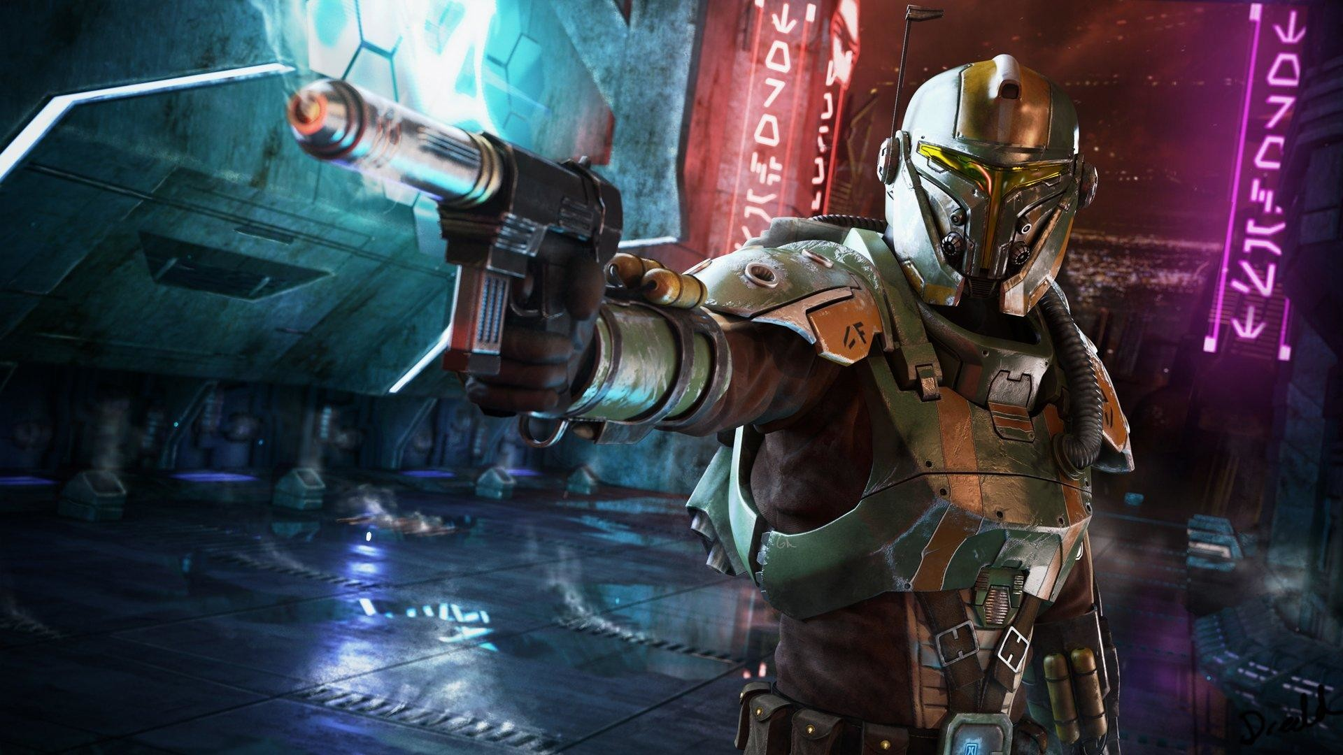 wallpaper.wiki-Clone-Wars-Background-Free-Download-PIC-