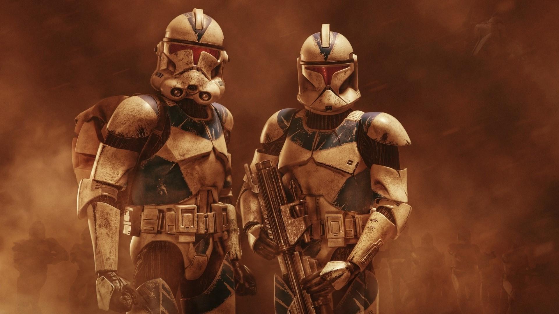 clone trooper wallpaper …