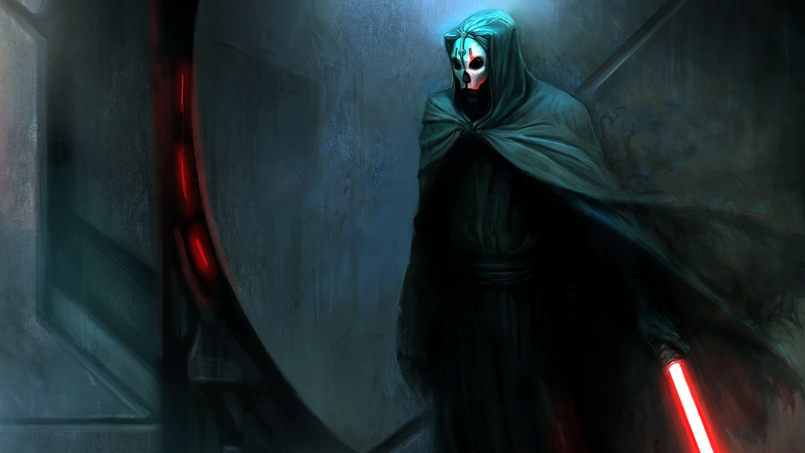 Star Wars, Clone Trooper Wallpaper HD