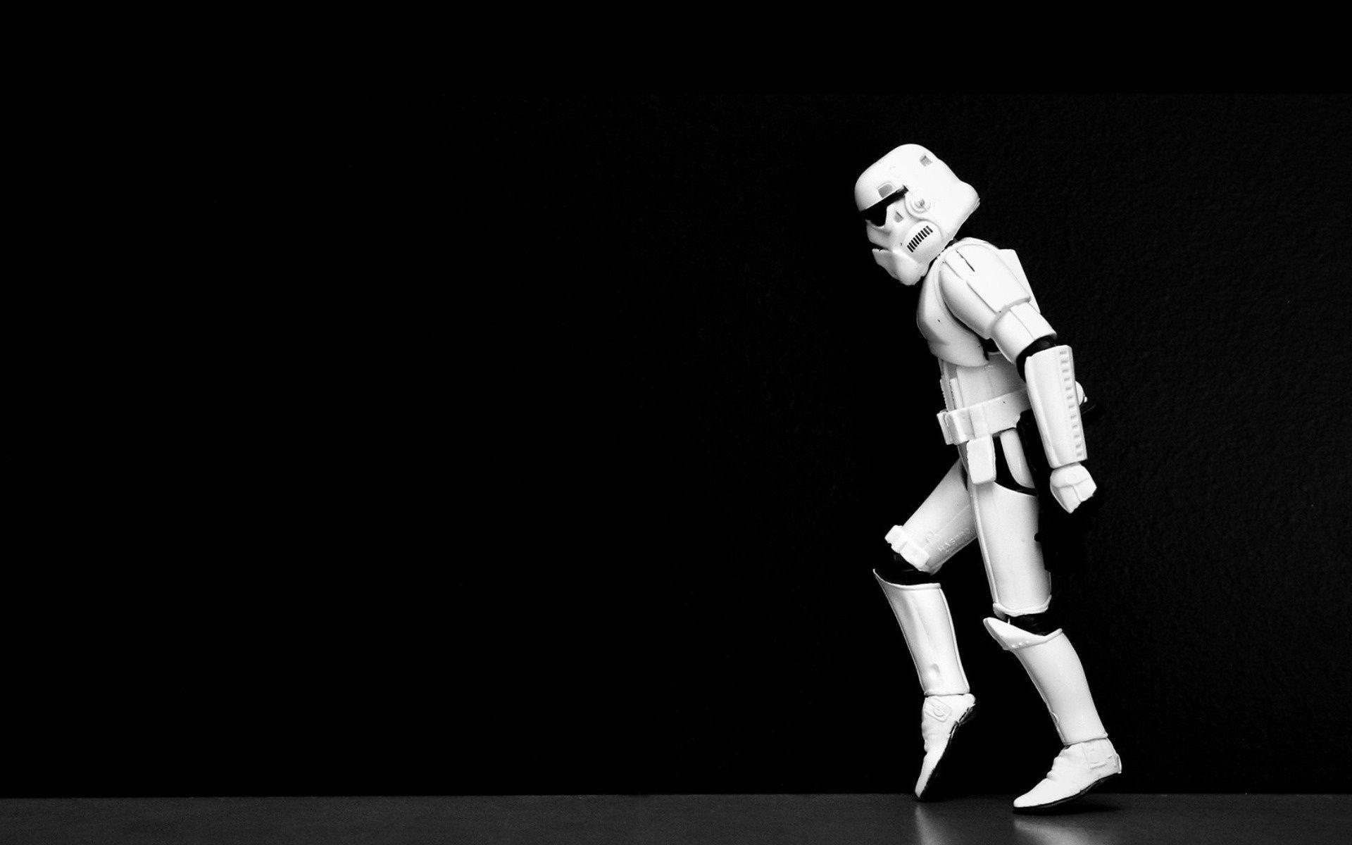 Clone Trooper wallpaper – 1172308