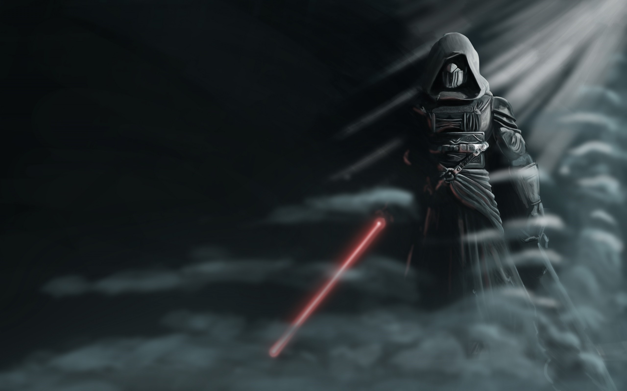 … darth vader wallpaper best images collections hd for gadget …