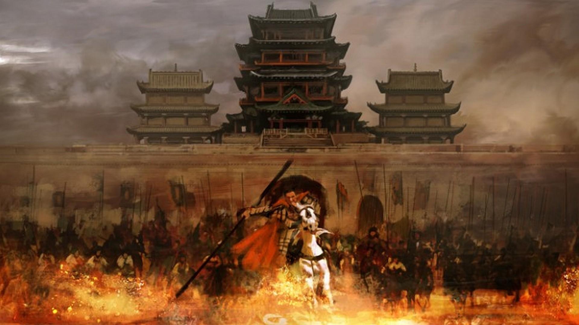 0 samurai Wallpaper Backgrounds samurai Wallpaper Backgrounds