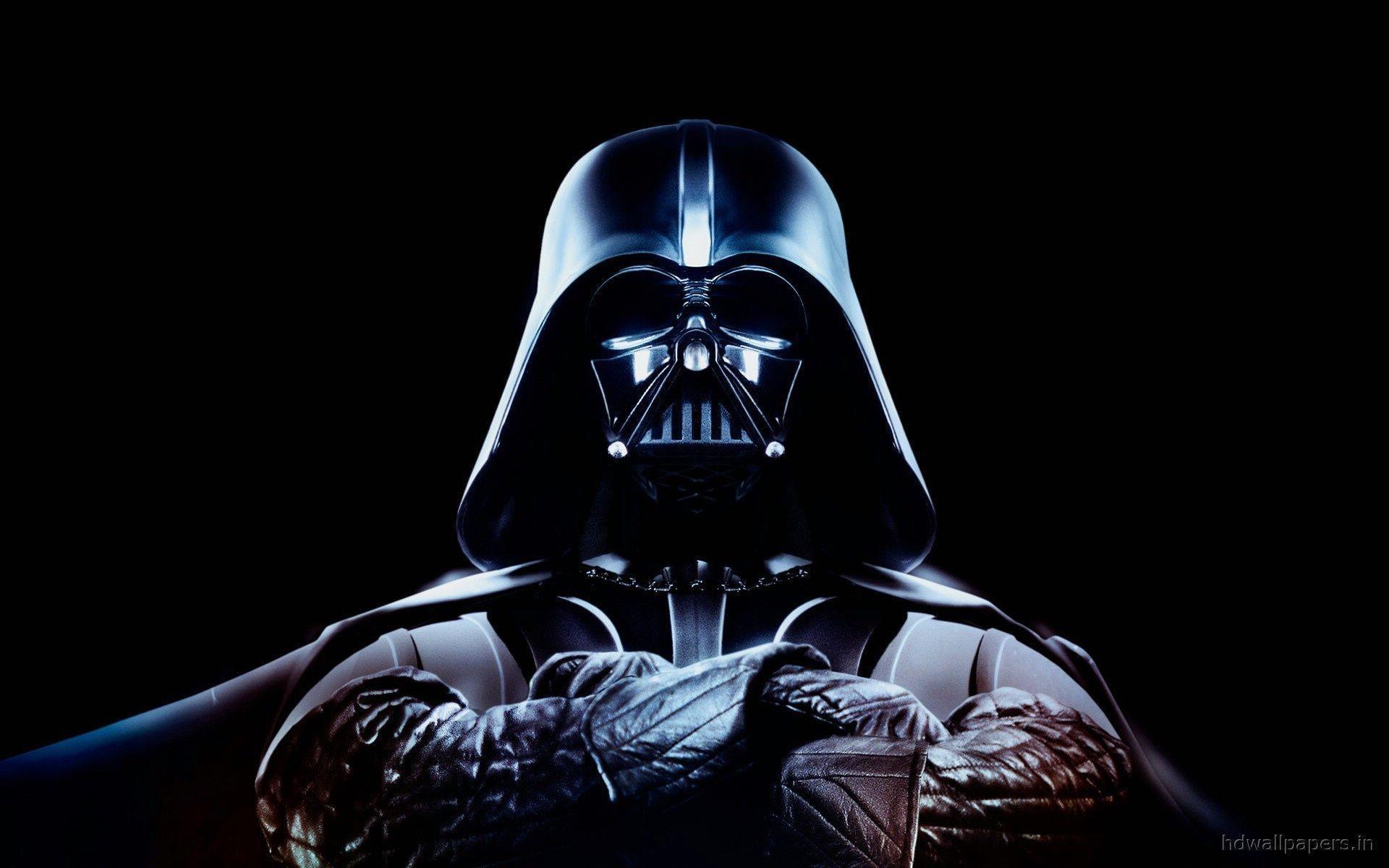 <b>Wallpapers Darth Vader</b> Render Samurai <b>Star