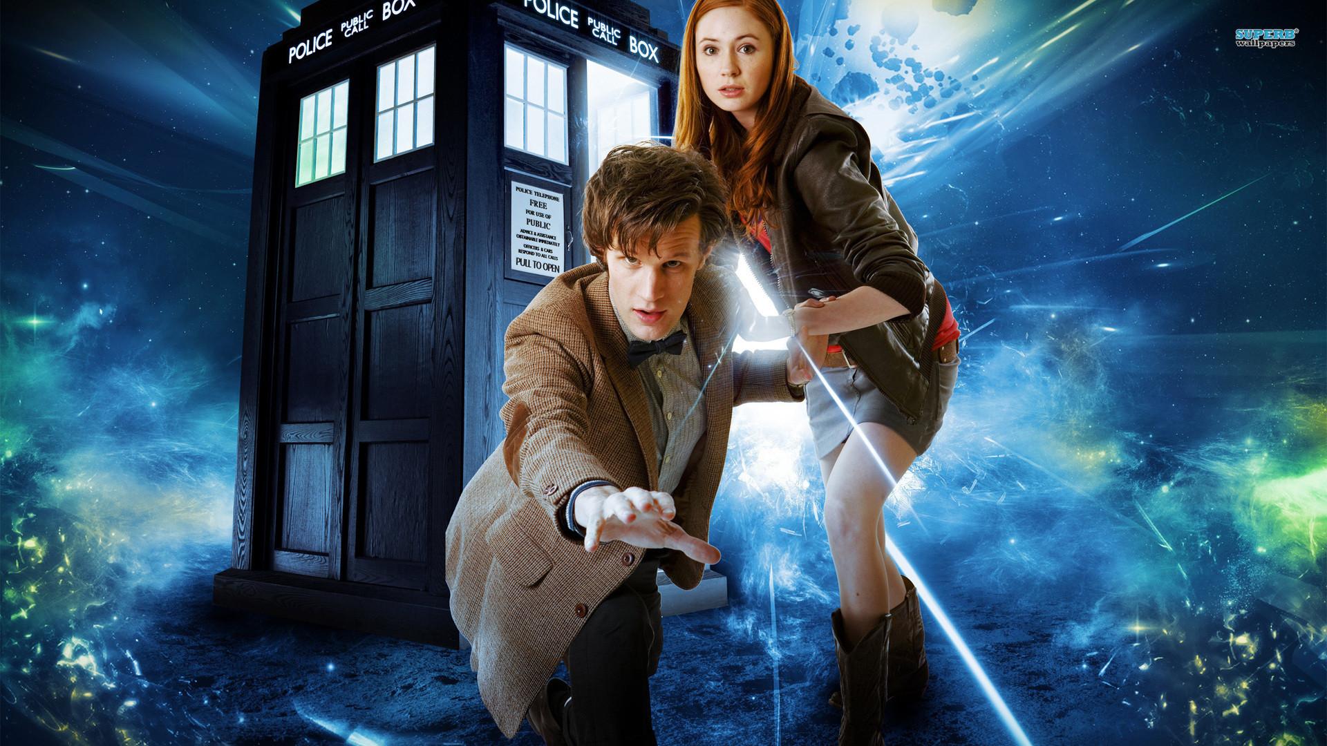 5. doctor-who-desktop-wallpaper5-1-600×338