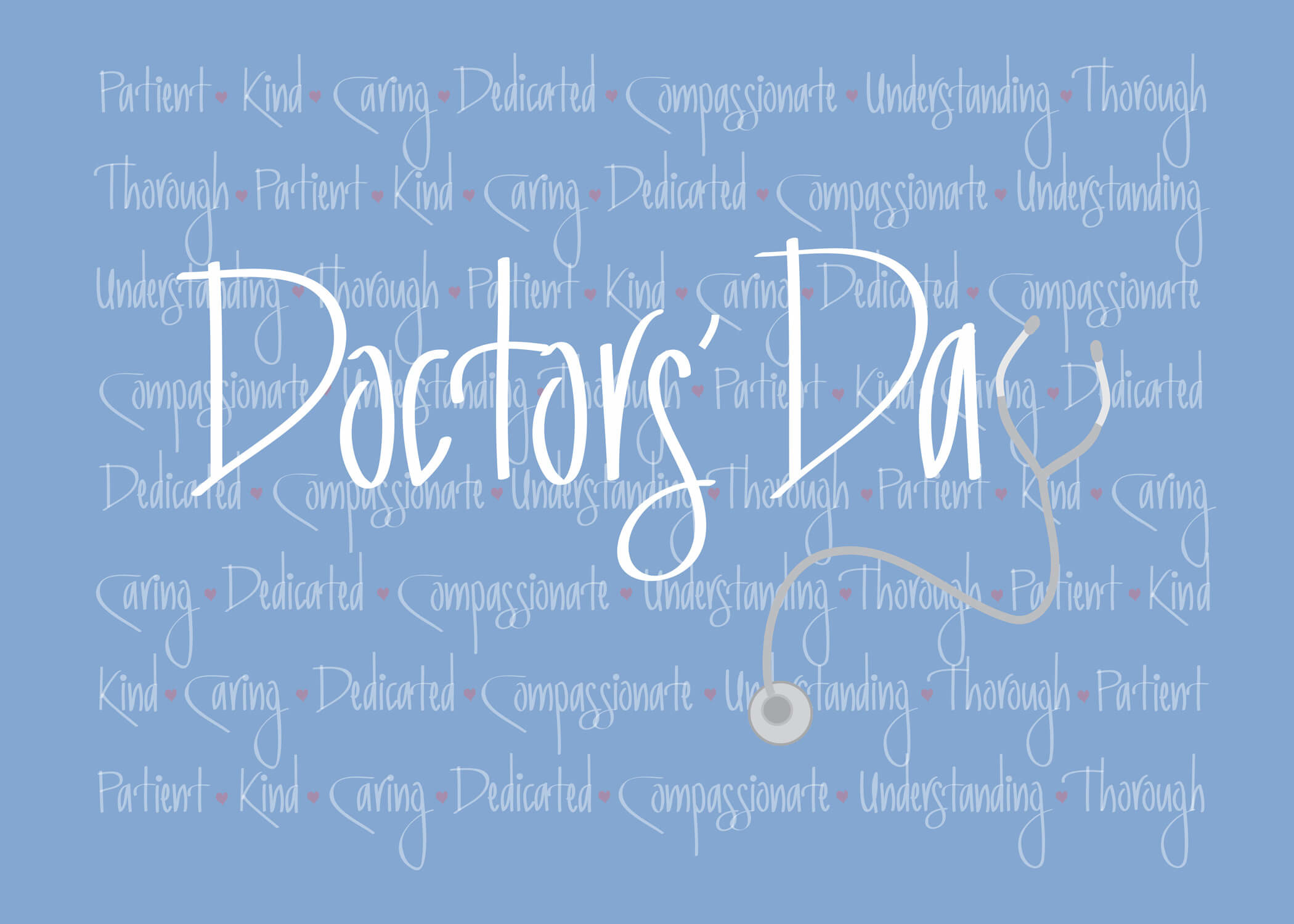 The 25+ best Happy doctors day images ideas on Pinterest | Tenth doctor,  Doctor who rose tyler and Donna noble