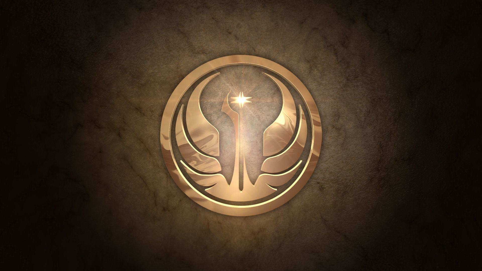 Sat 25 Apr 2015 <b>Swtor HD Backgrounds</b> for <