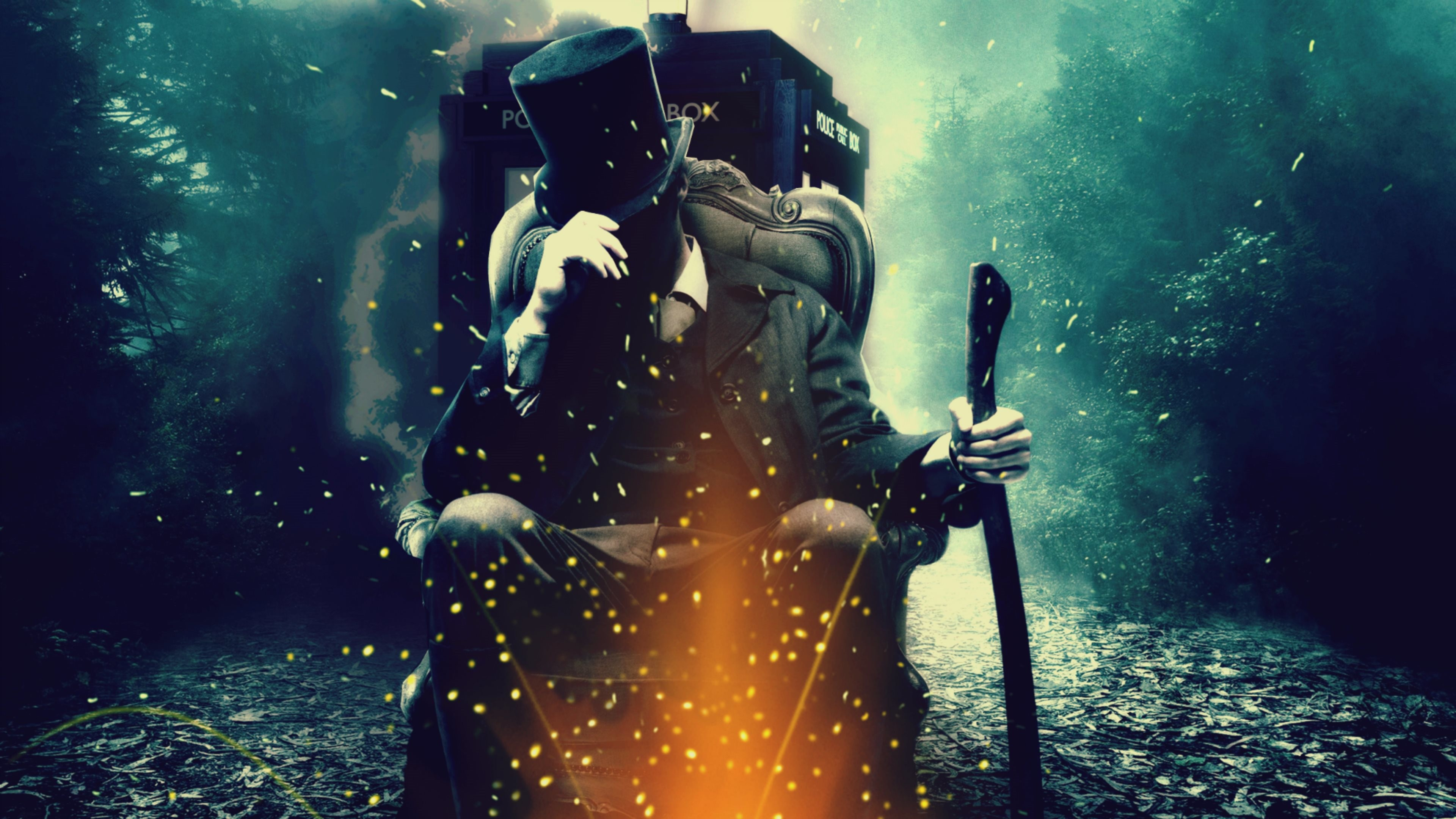 doctor-who-wallpaper-chair