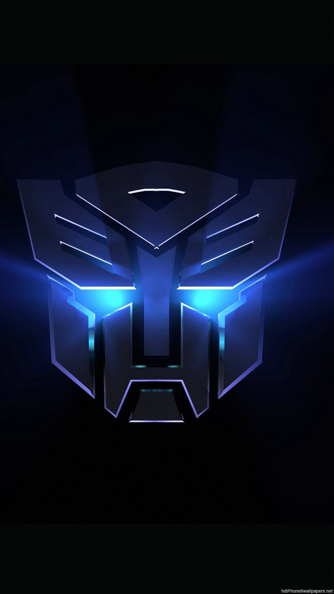 Autobots transformers iPhone 6 wallpapers HD – 6 Plus backgrounds