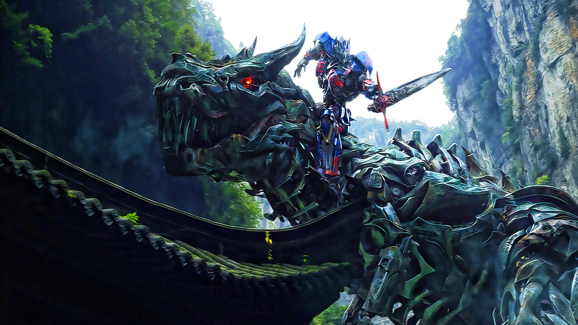 Director Michael Bay and Producer Steven Spielberg return this summer for  the fourth film in the Transformers franchise, Transformers: Age of  Extinction.