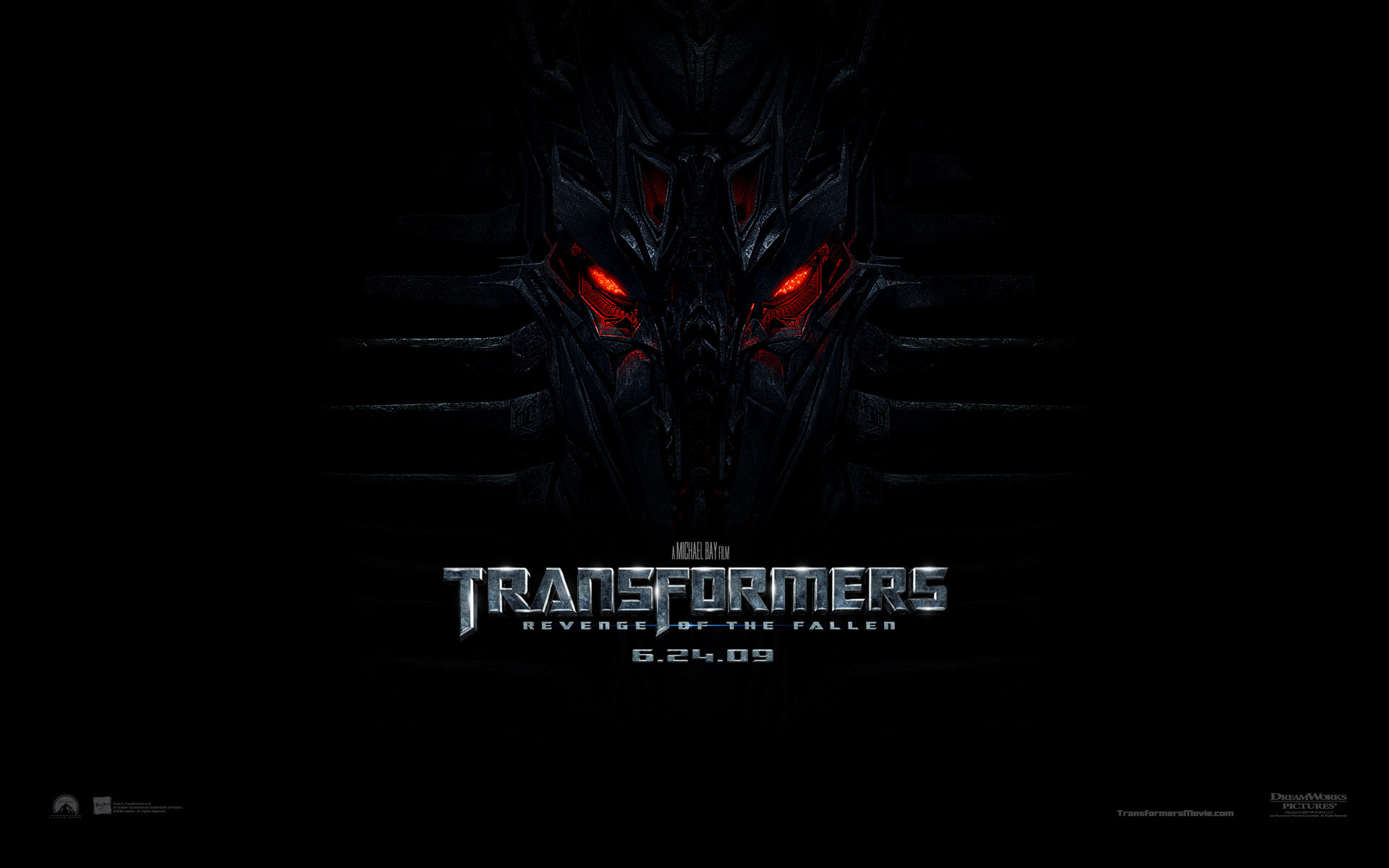 Megatron from Transformers Revenge of the Fallen HD wallpaper – Click  picture for high resolution HD wallpaper