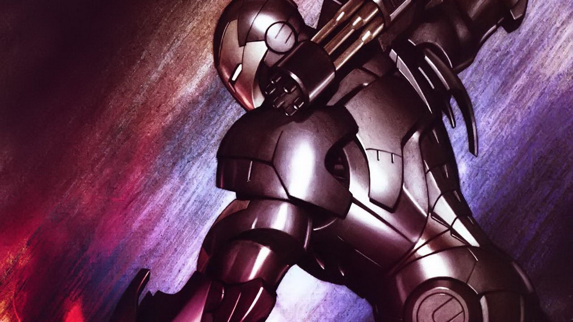 Iron Man comics War Machine Marvel Comics wallpaper | | 196682 |  WallpaperUP