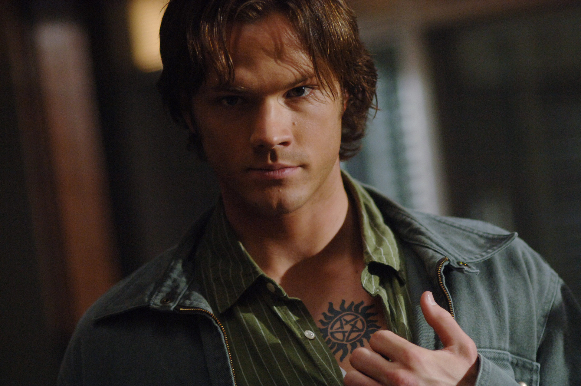 Supernatural Fans images Spn HD wallpaper and background photos