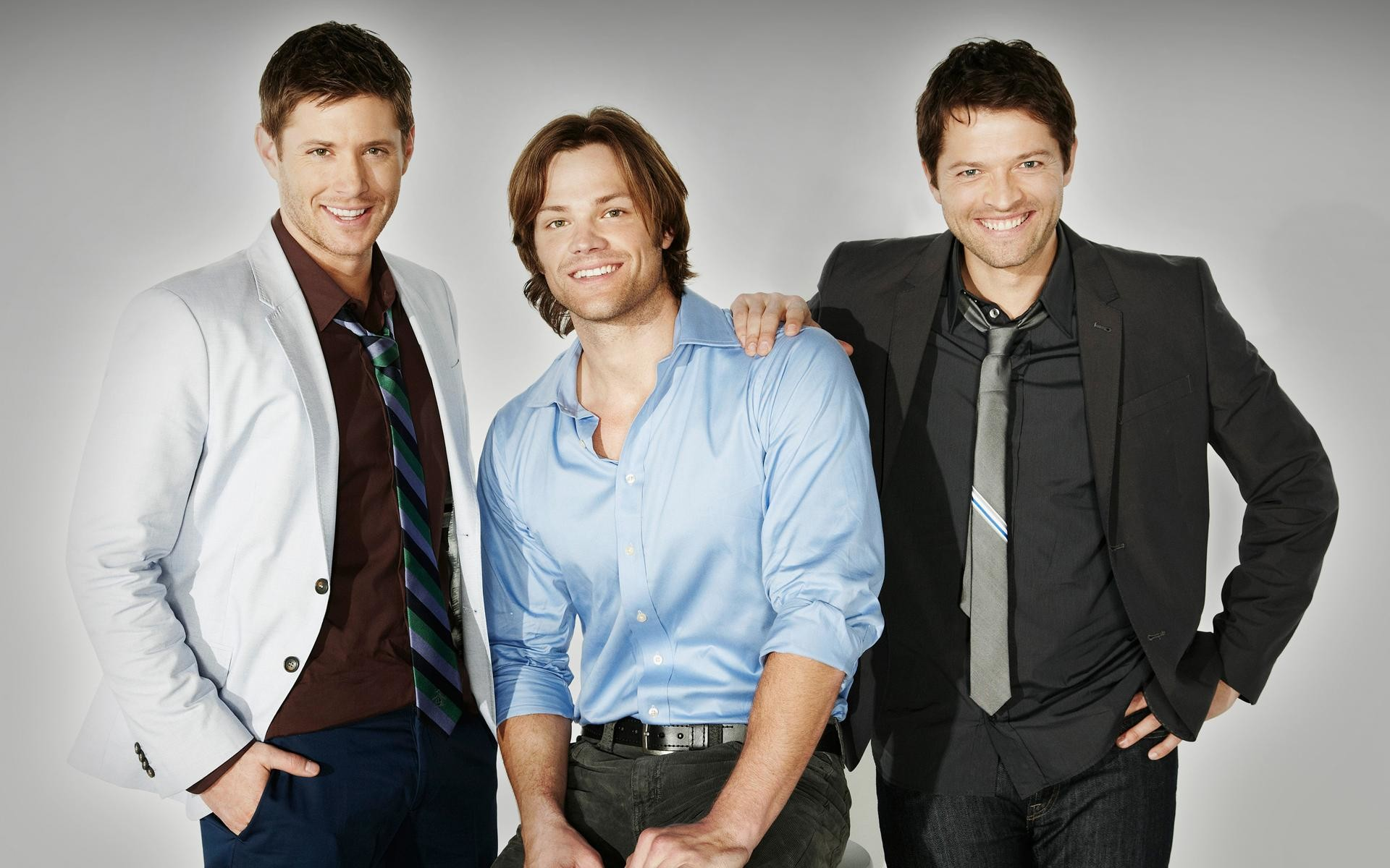 Supernatural-Picture-HD-Download