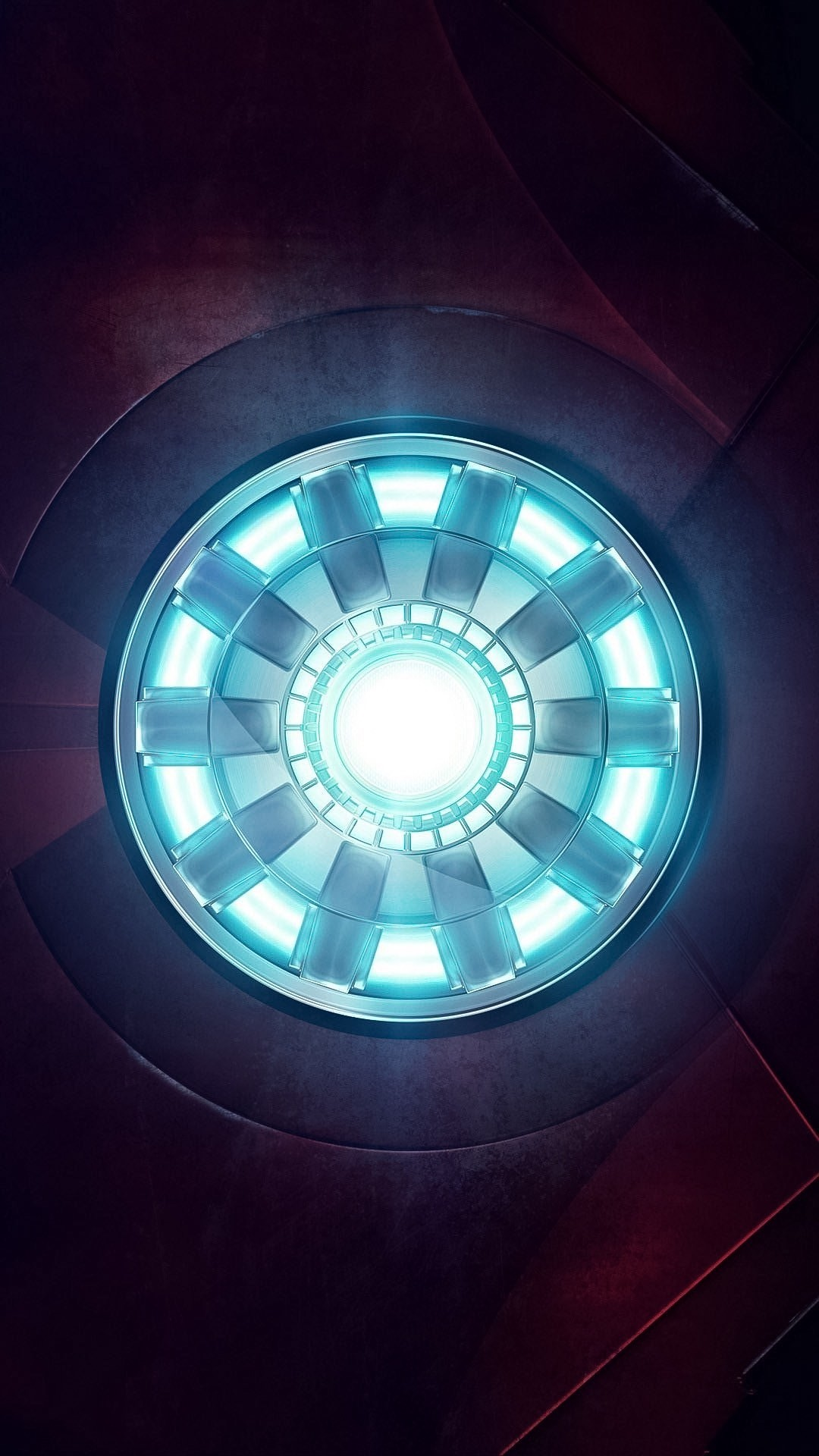 Top 25+ best Wallpaper iron man ideas on Pinterest | Ironman, Iron man  superheroe and Marvel comics wallpaper