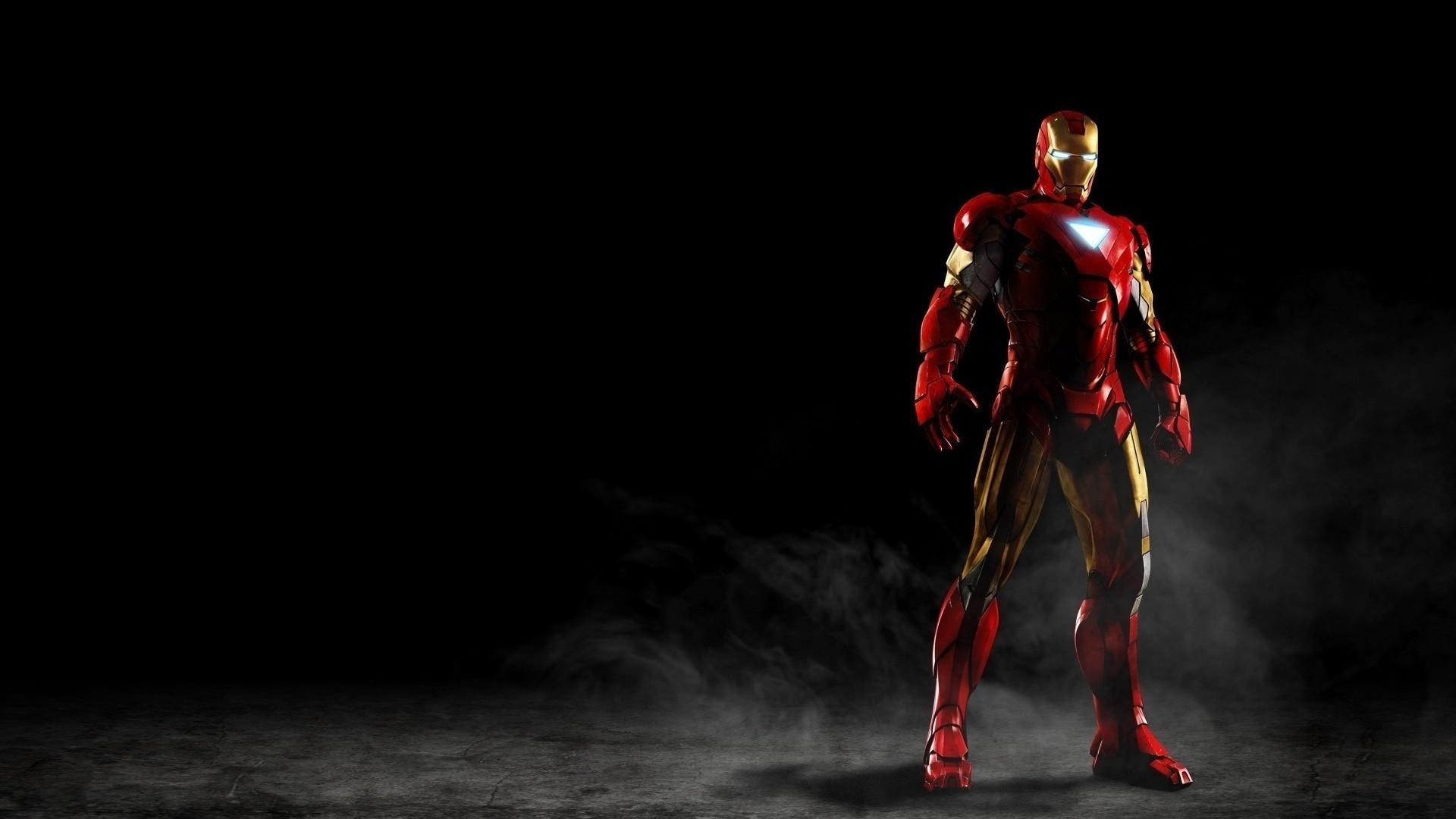 Wallpapers Jarvis Iron Man Ii Movie Hd 1920×1080