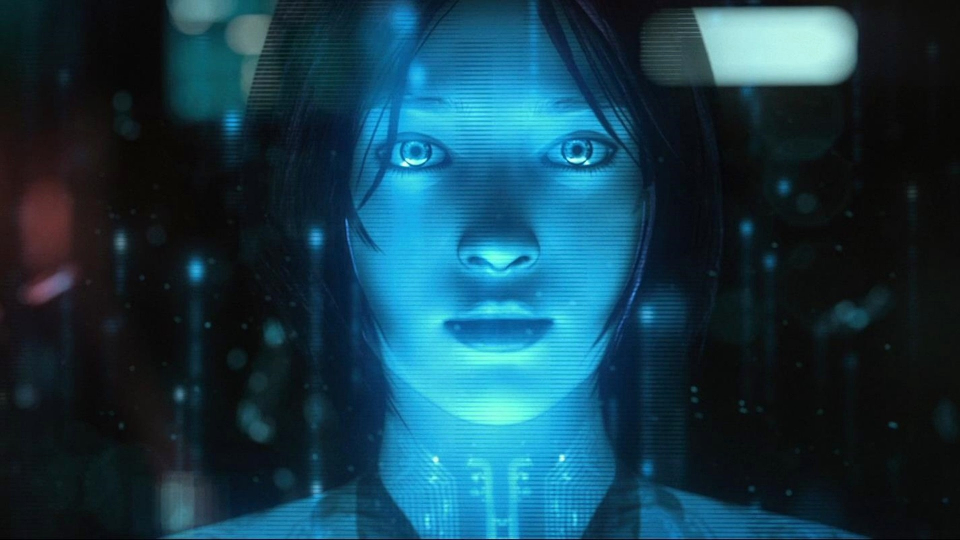 Cortana can now replace Google Now as a default assistant on Android | ZDNet