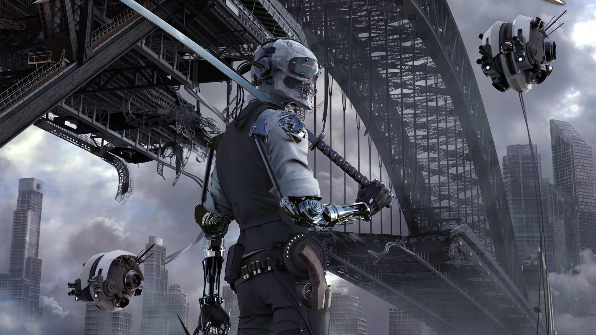 … megadeth dystopia 1080p wallpaper 3d wallpapers …