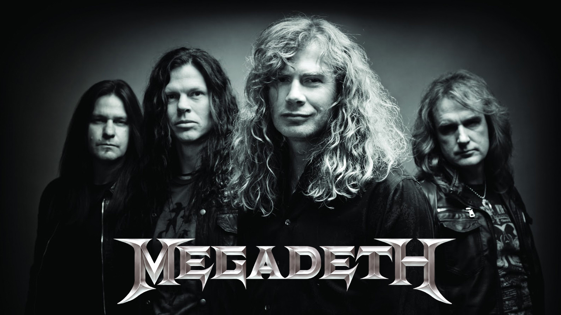 87 Megadeth HD Wallpapers   Backgrounds – Wallpaper Abyss