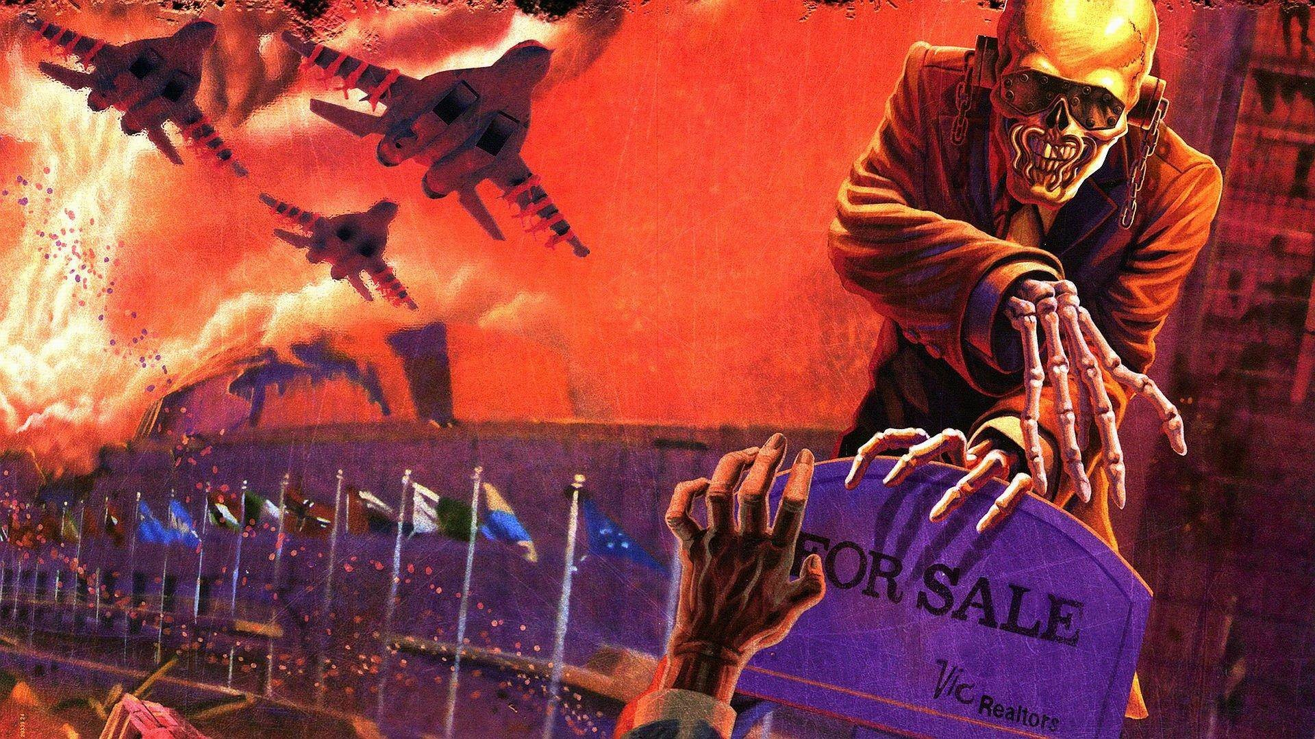 Full HD p Megadeth Wallpapers HD, Desktop Backgrounds 1920×1080 Megadeth  Wallpapers   Adorable