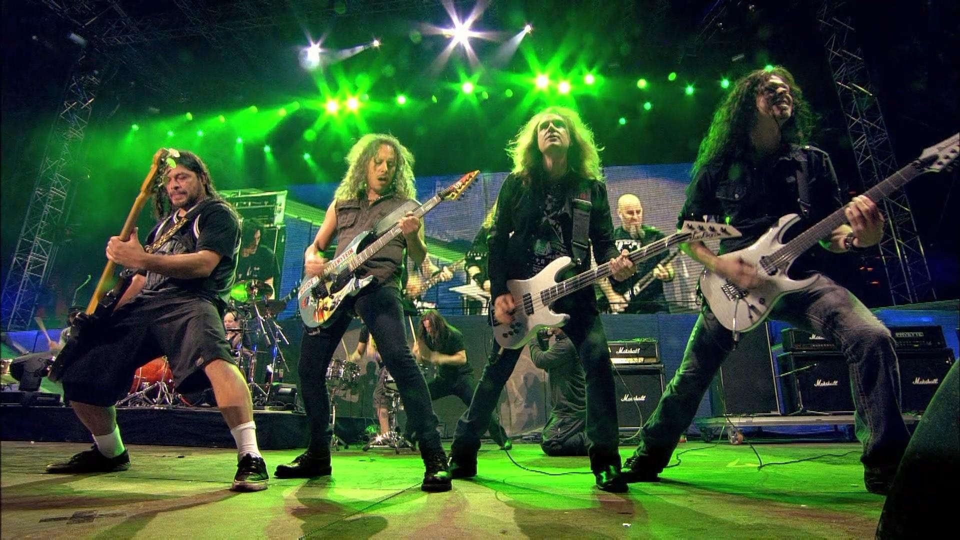 Megadeth Live Wallpaper Download Megadeth Live Wallpaper