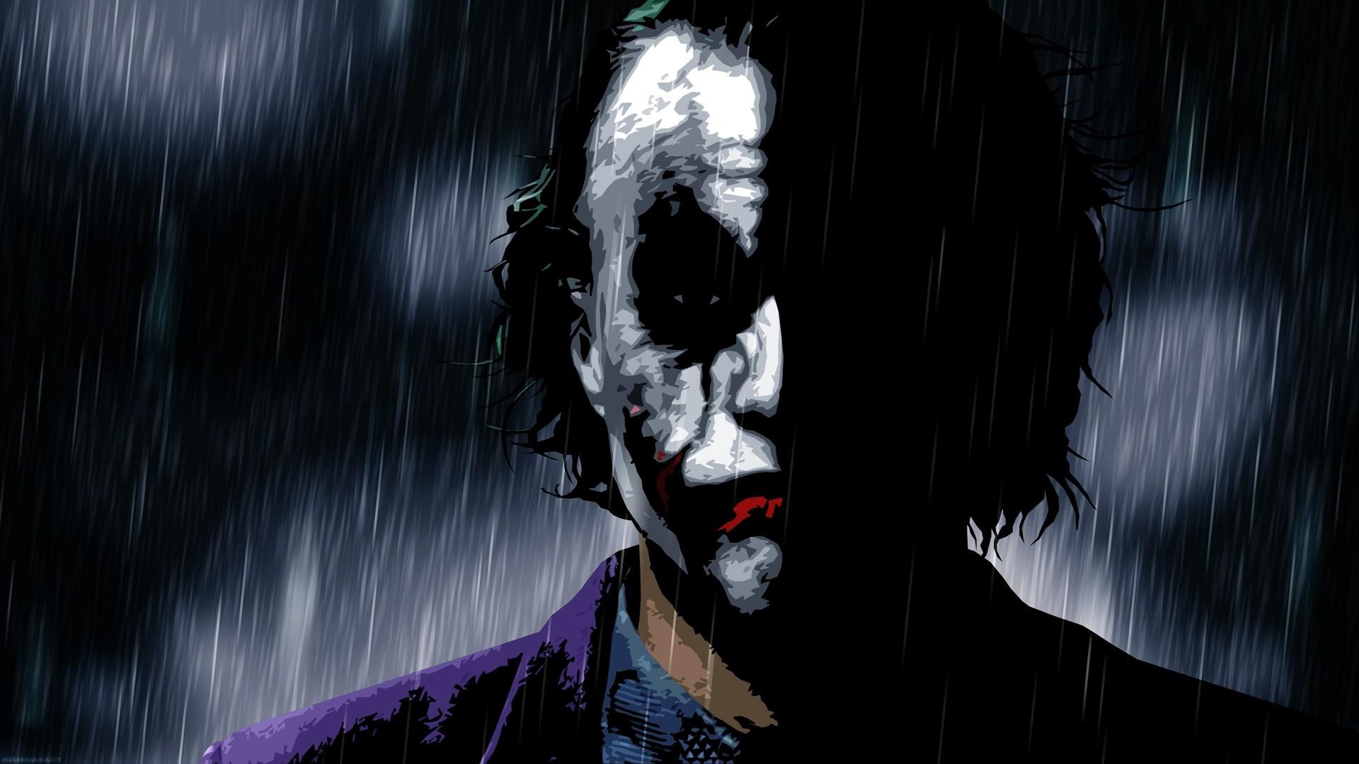 … 1080p hd wallpapers; joker wallpaper hd on wallpaperget com …