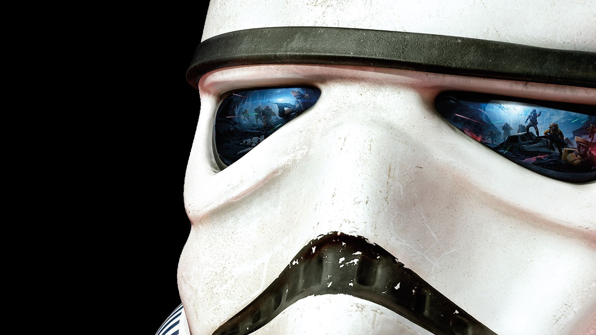 Preview wallpaper star wars, battlefront, electronic arts 1920×1080