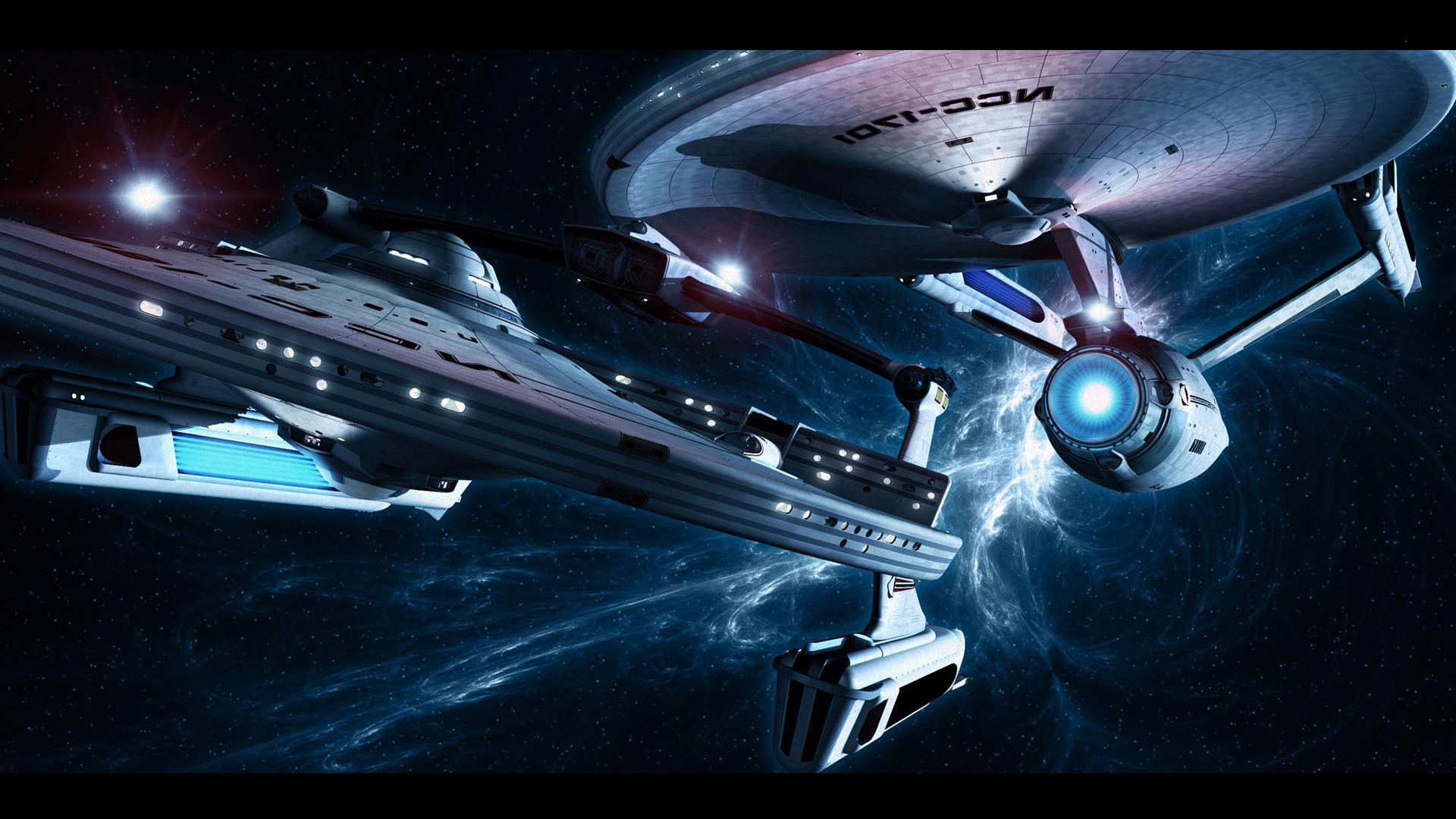 … hd wallpaper color palette tags star trek 0 HTML code. Visited 372  times, 1 visits today)