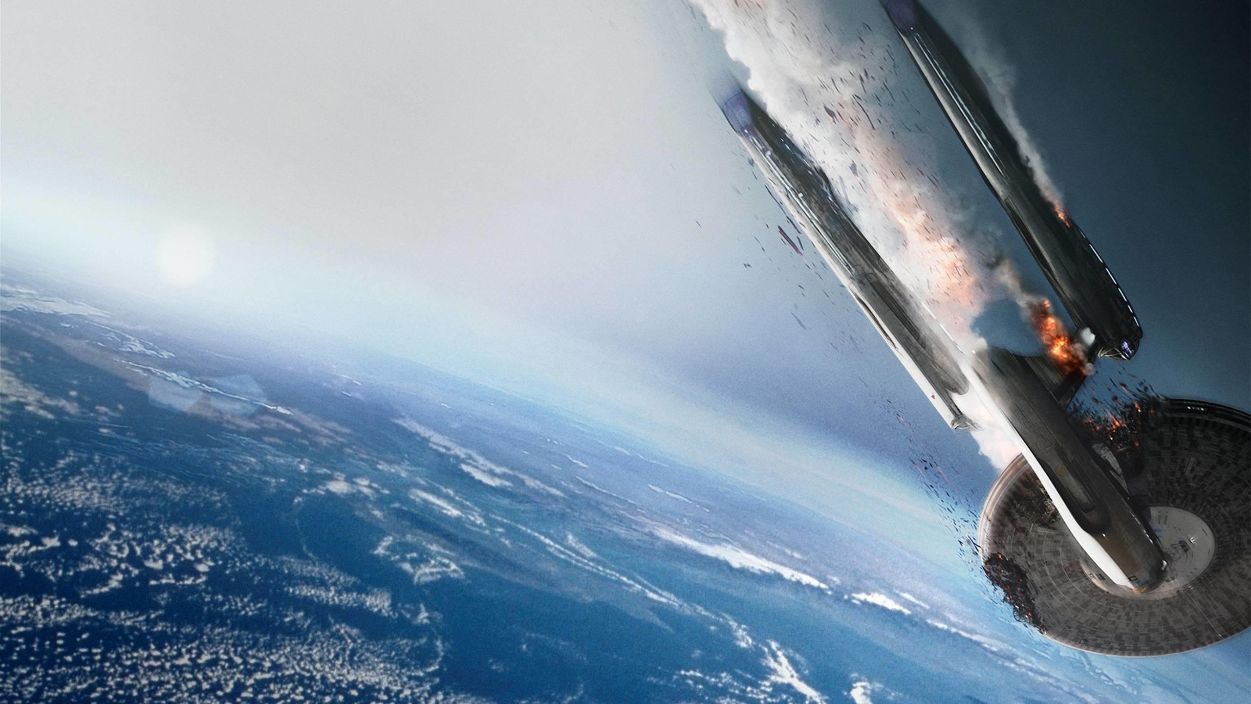 Star Trek Into Darkness Poster wallpaper – 1015292