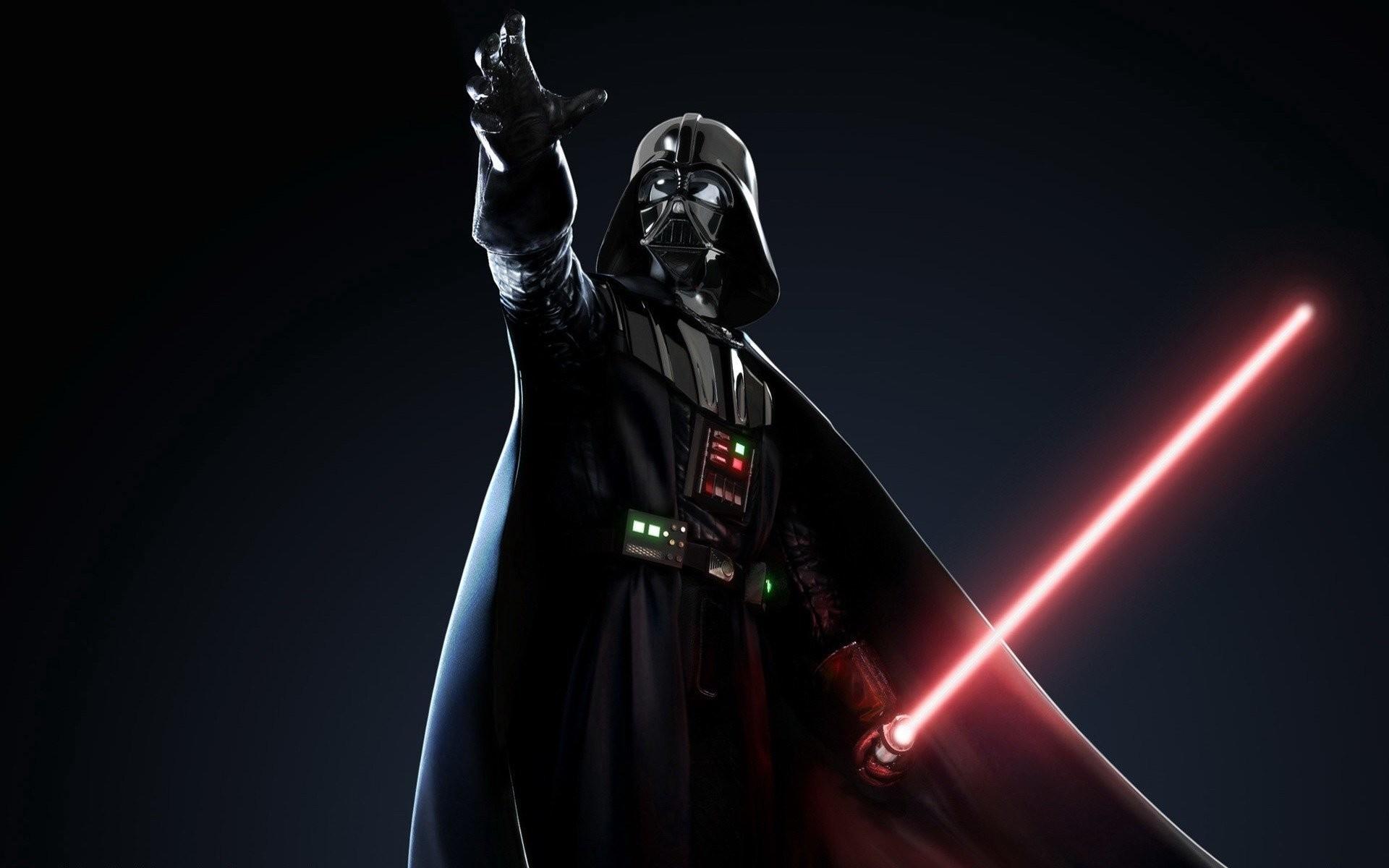 HD Wallpaper   Background ID:83929. Movie Star Wars