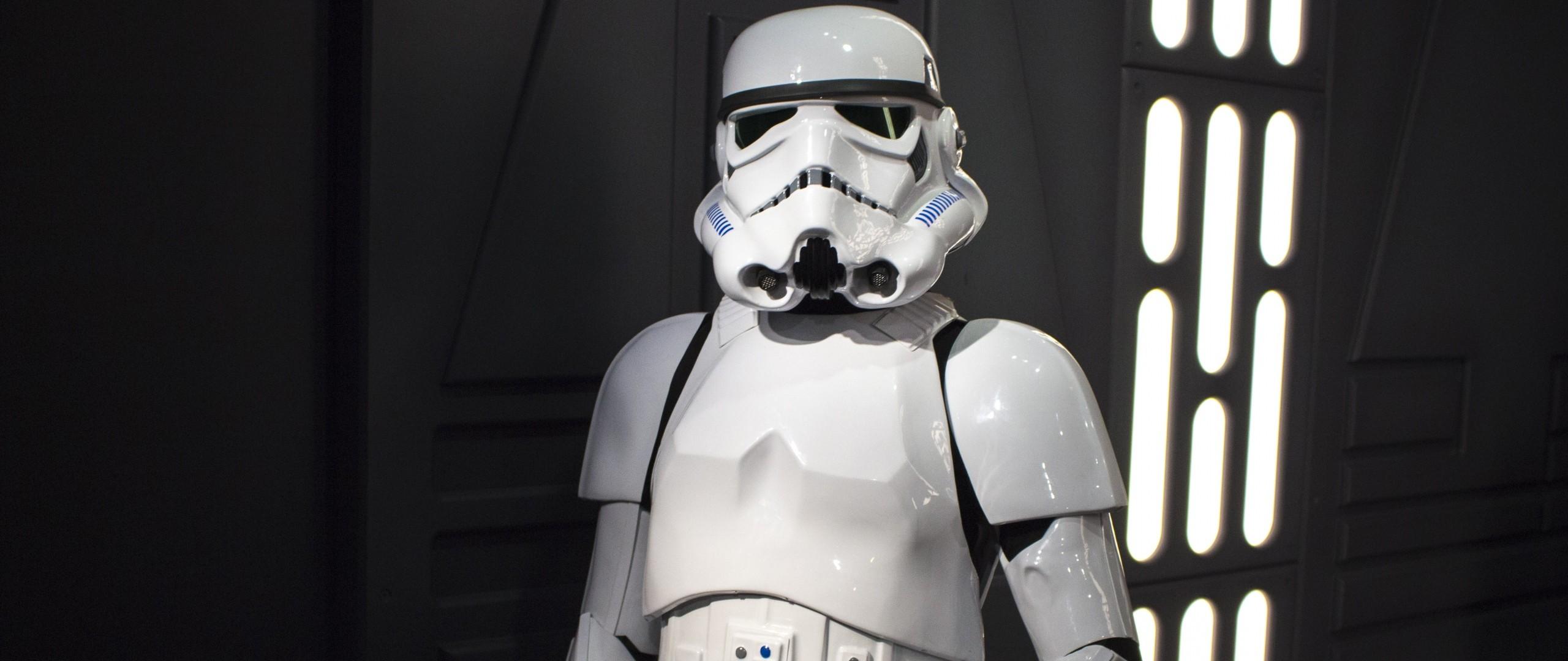 Wallpaper stormtroopers, toy, star wars