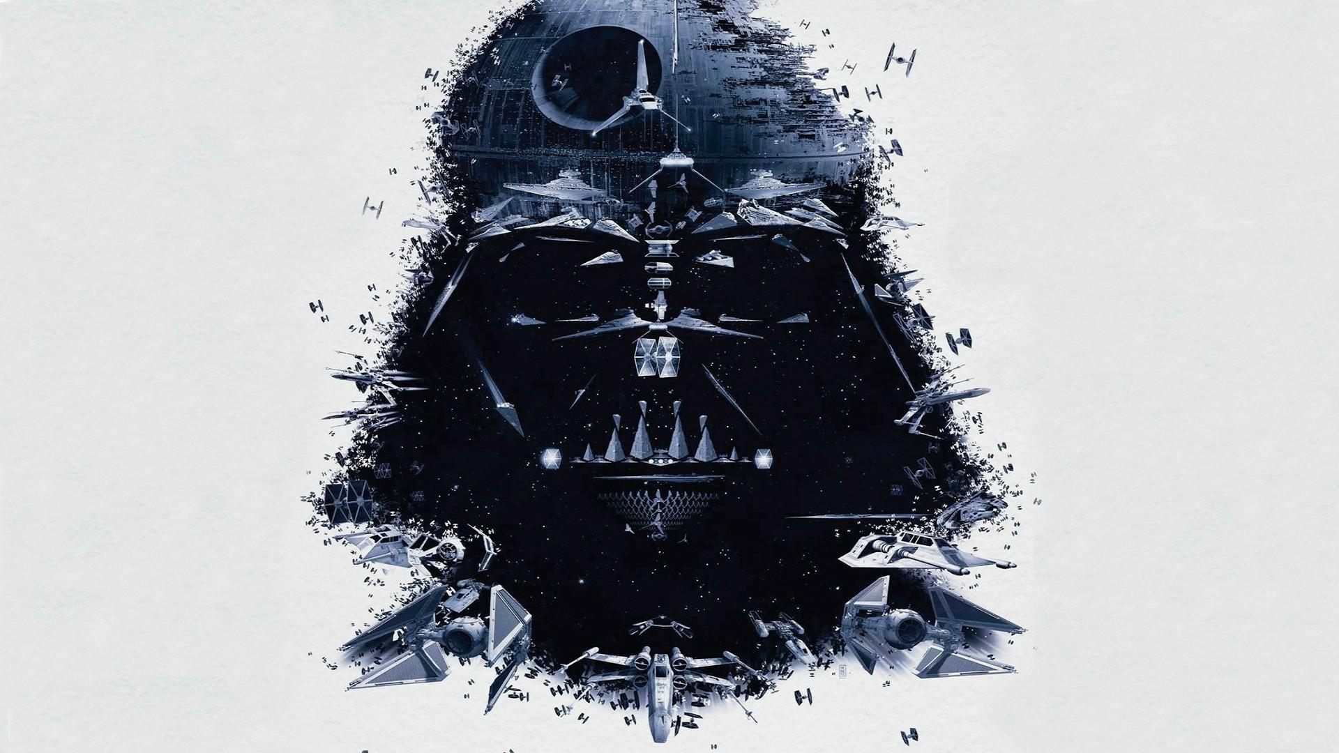 sith star wars darth maul dark side 2 Star Wars HD Desktop Wallpapers for  Widescreen,