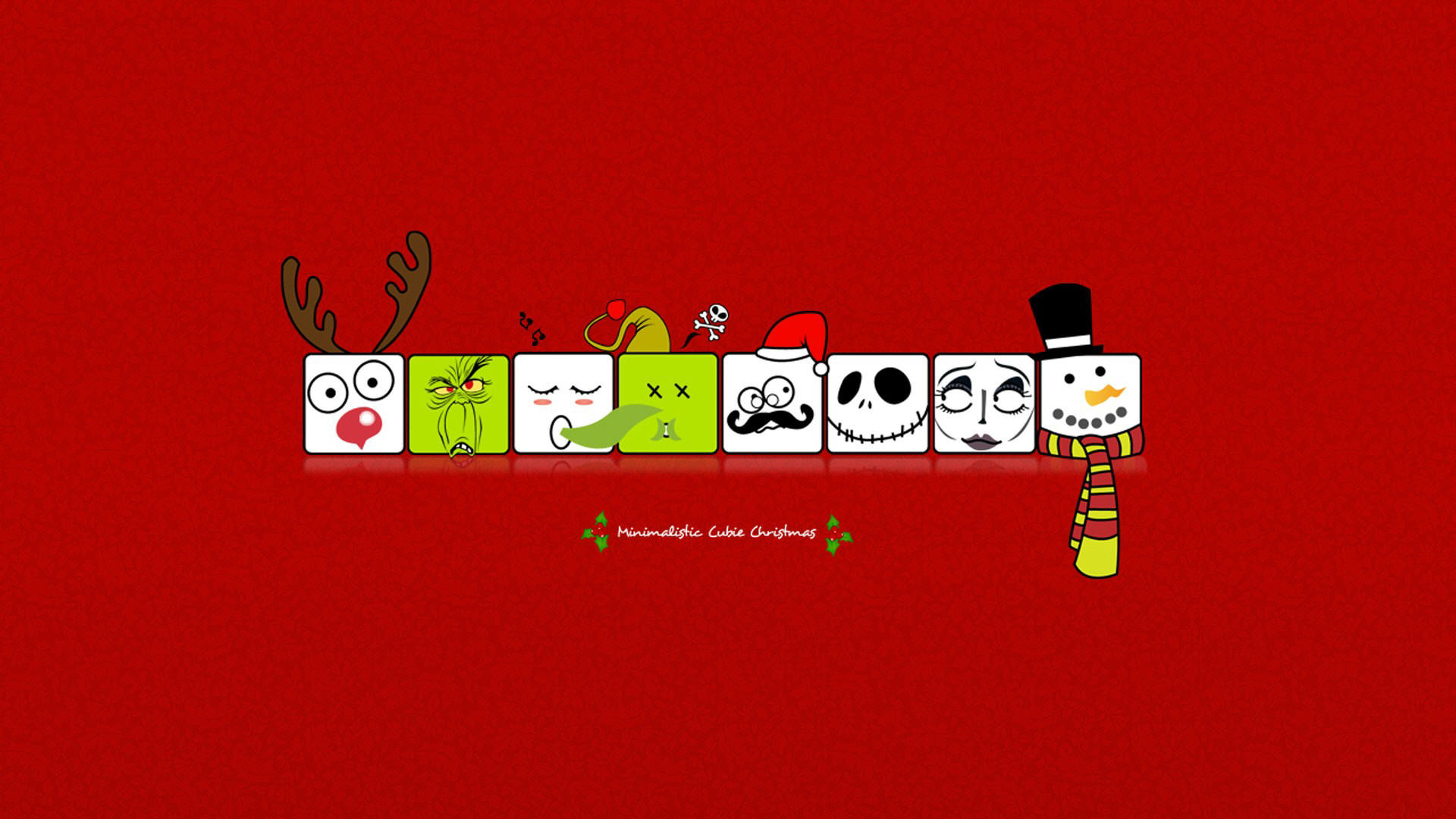 funny christmas images wallpaper hd 4422