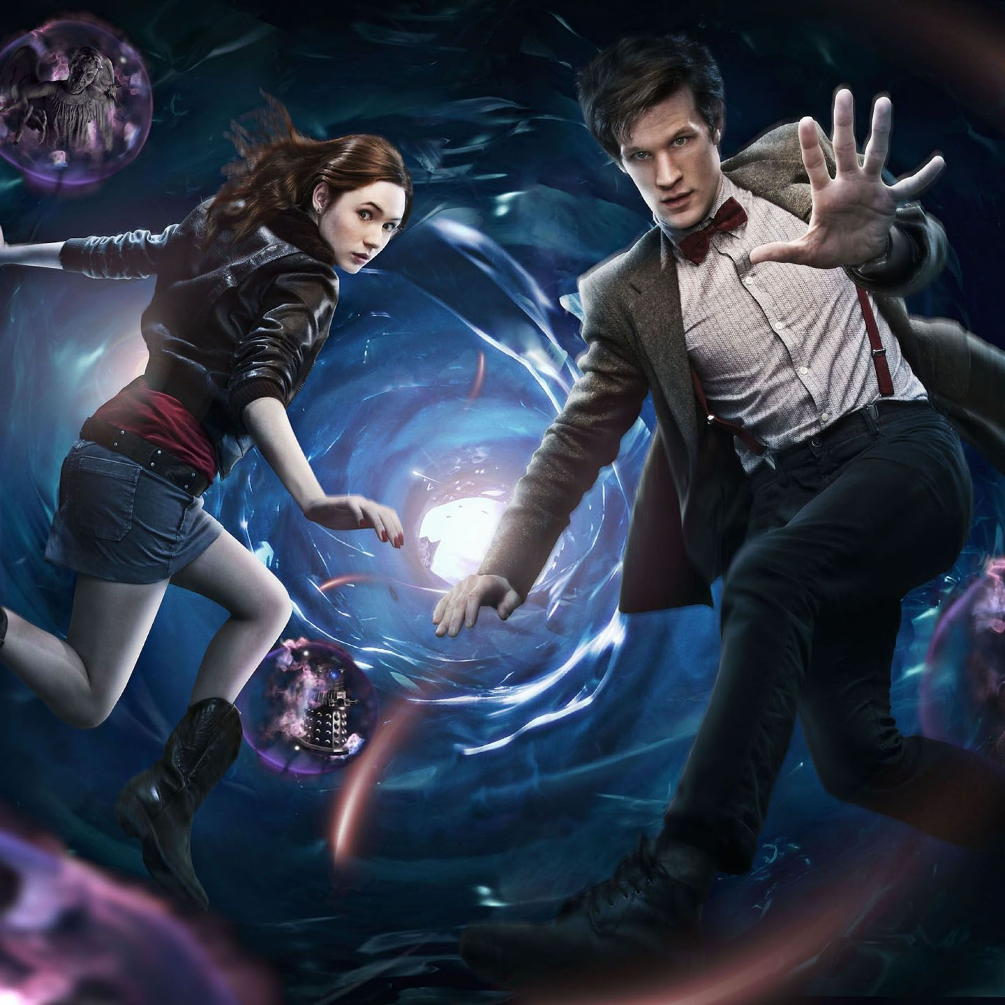 Gallery For – Doctor Who Iphone Wallpaper | iPad Wallpaper Gallery .