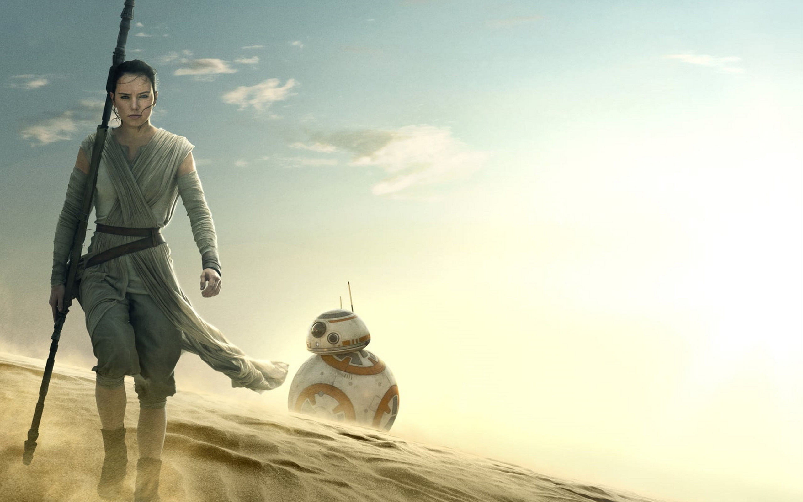 HD Wallpaper | Background ID:665426. Movie Star Wars …