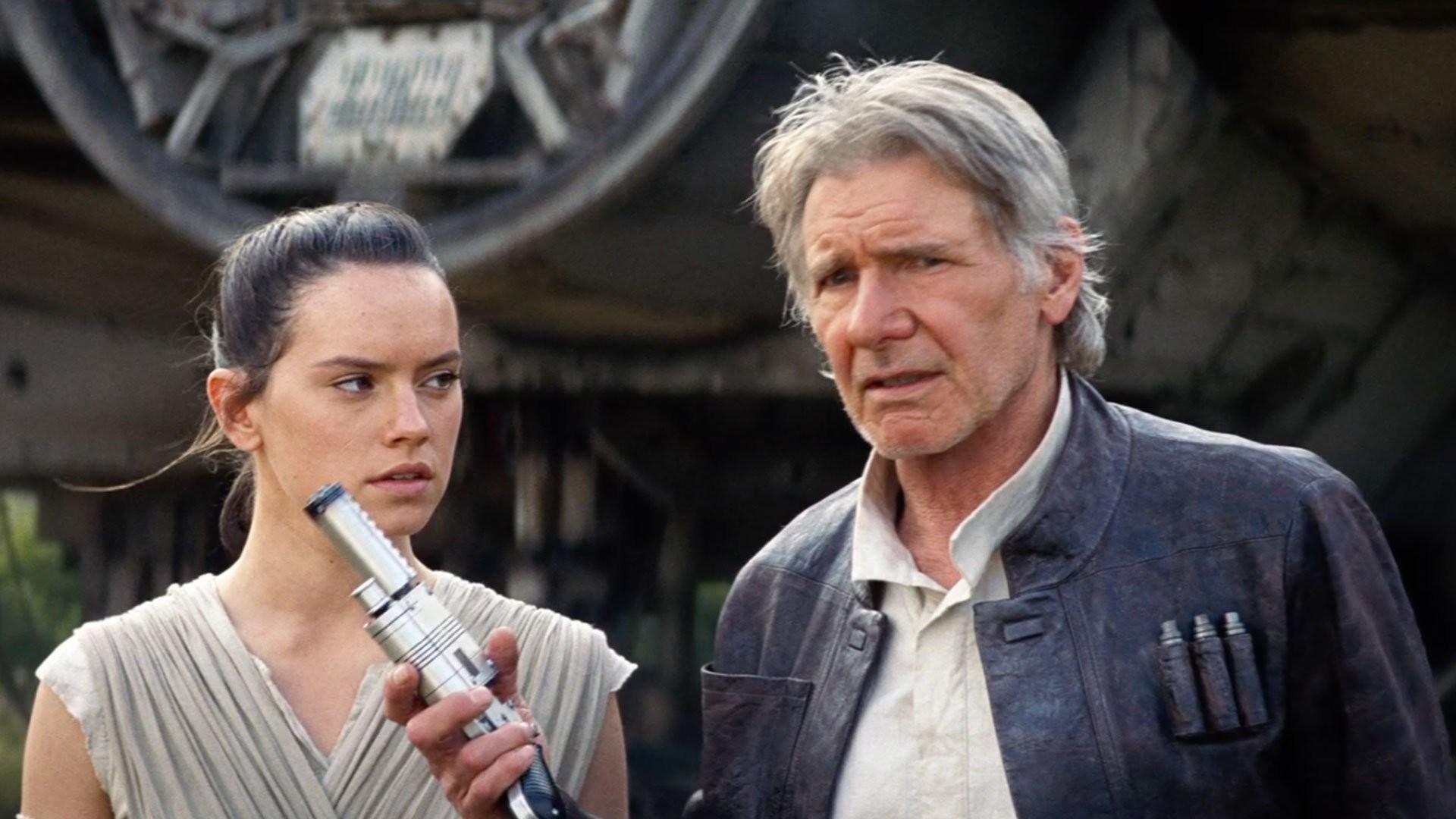 HD Wallpaper | Background ID:671278. Film Star Wars …