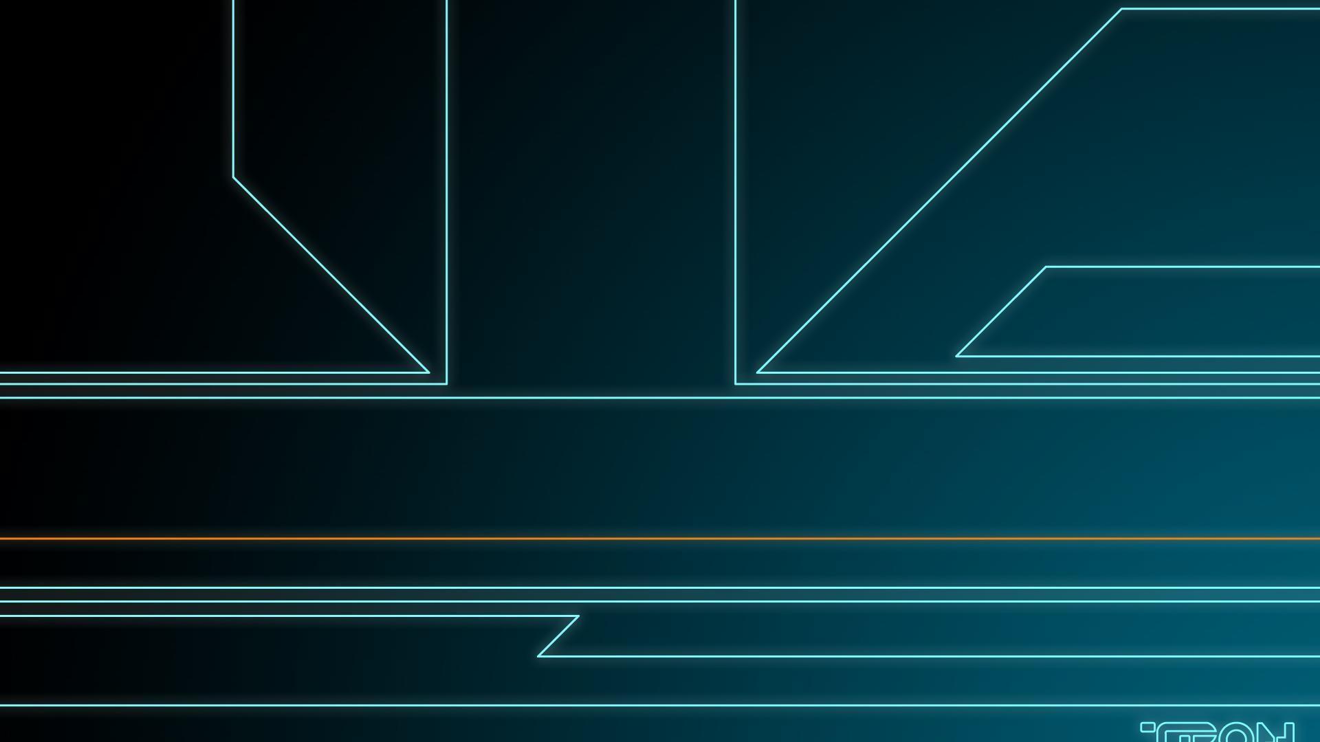 Tron-Logo-Desktop